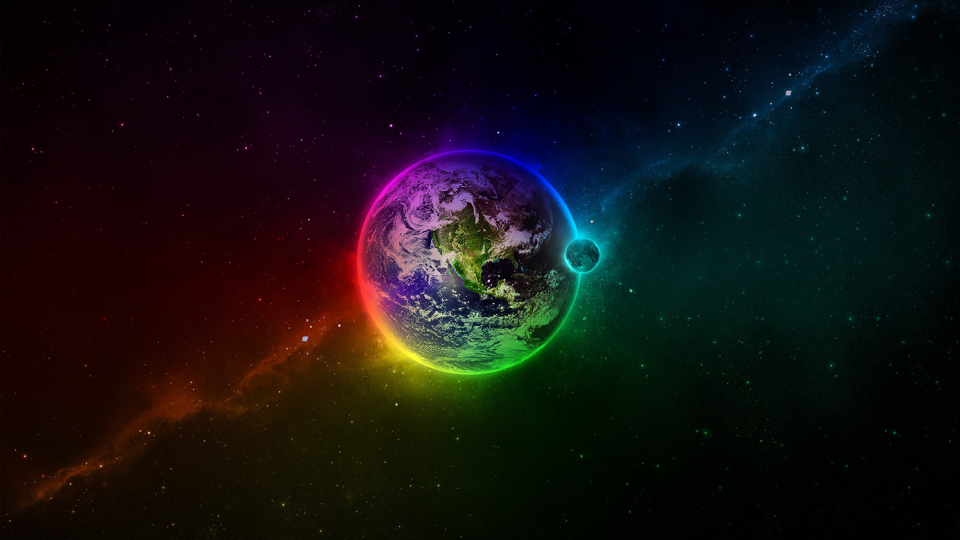 1920x1080 Space Hd Wallpapers Page 4