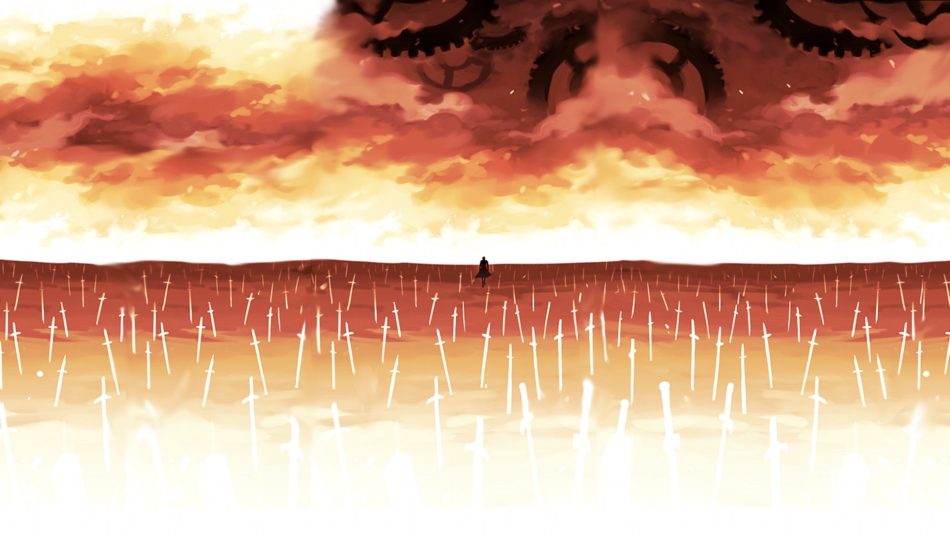 1920x1080 my current one, i ******* love unlimited blade works