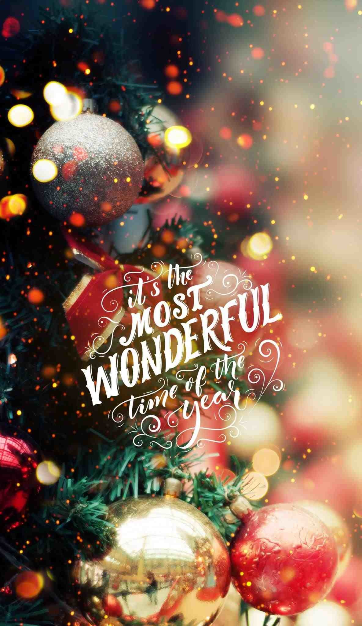 Christmas love wallpaper 57 images - Love wallpaper photo gallery ...