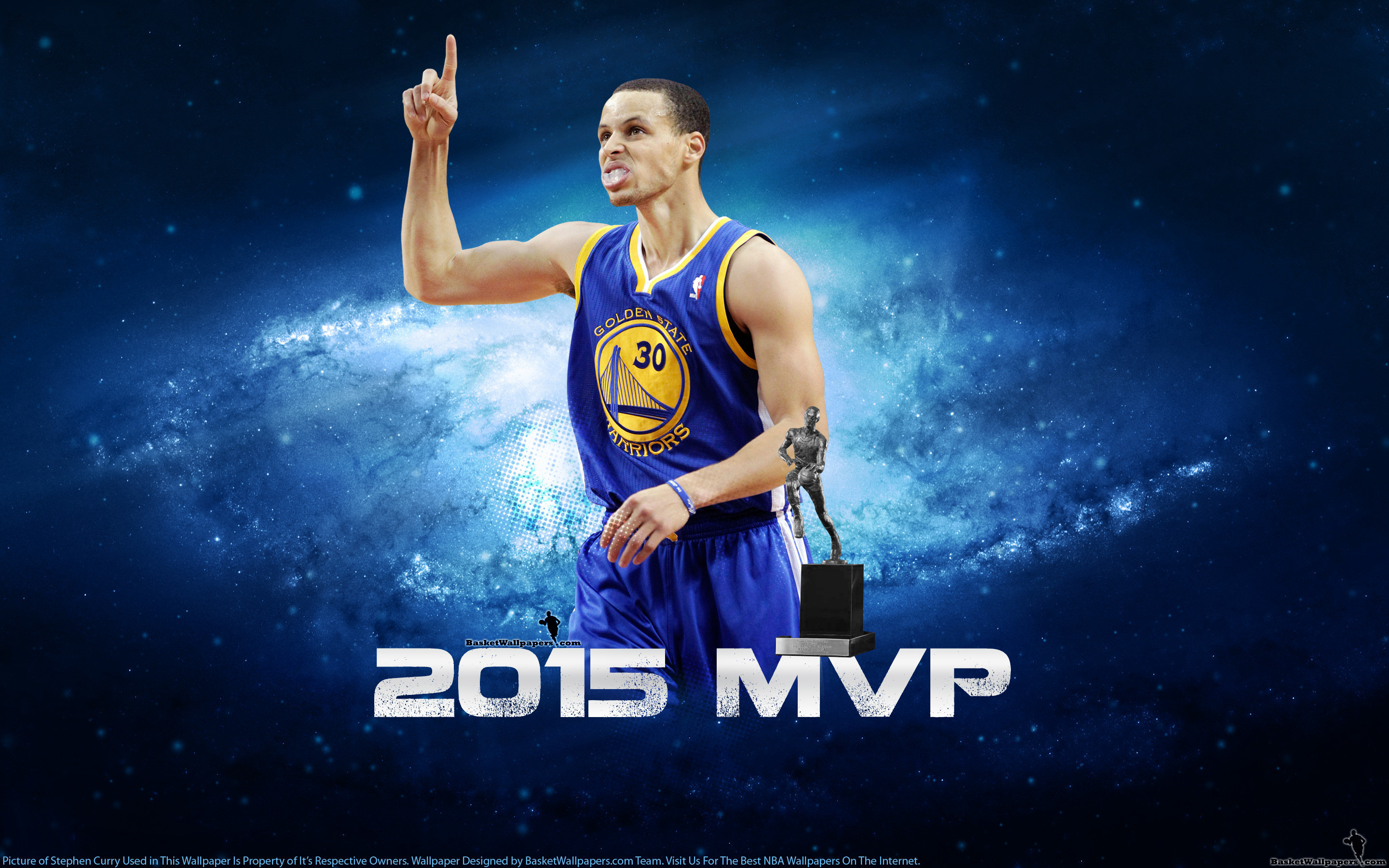 2880x1800   Best 20+ Curry wallpaper ideas on Pinterest | Gsw nba,  Gsw warriors and