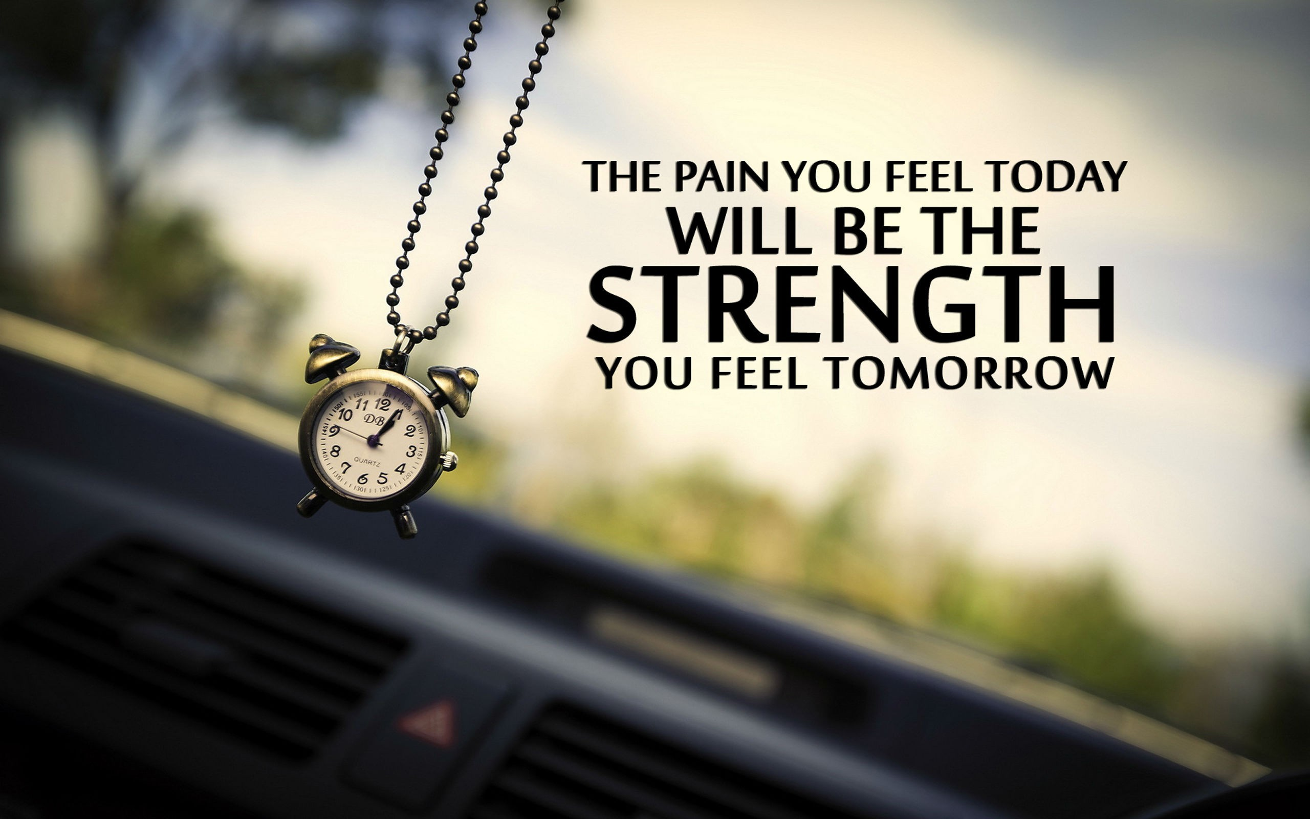 2560x1600 Nice 63 HD motivation wallpaper for PC & Laptops Check more at http://
