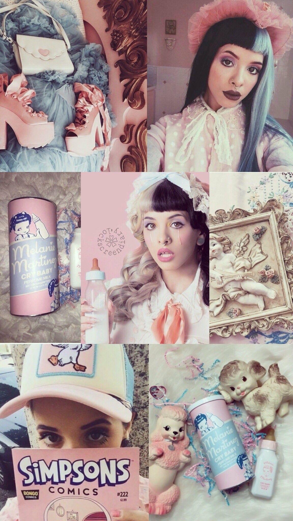Melanie Martinez Wallpapers 83 Images