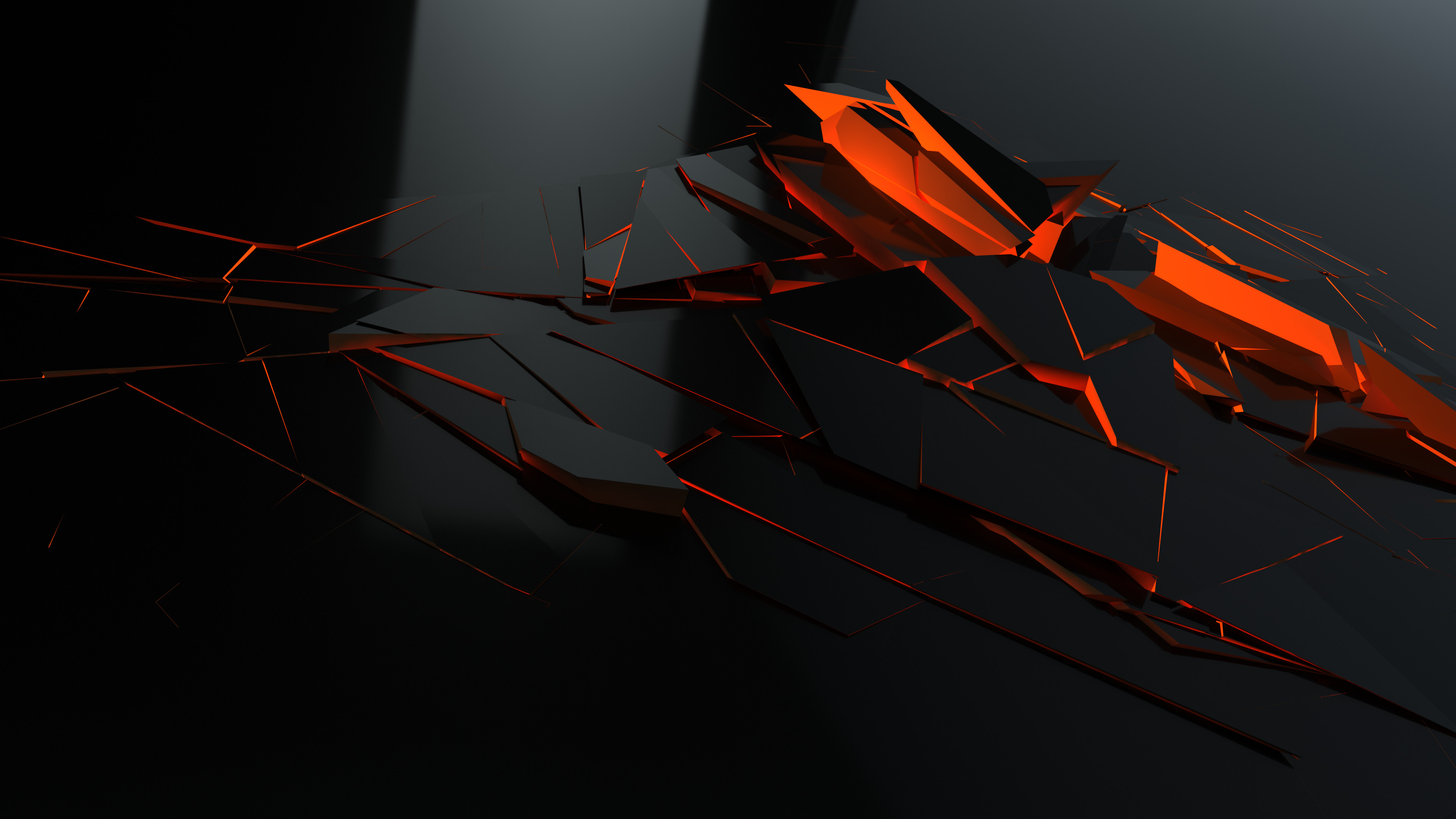 3840x2160 Download <b>Wallpaper</b> 3840x2400 Abstract, <b>Black