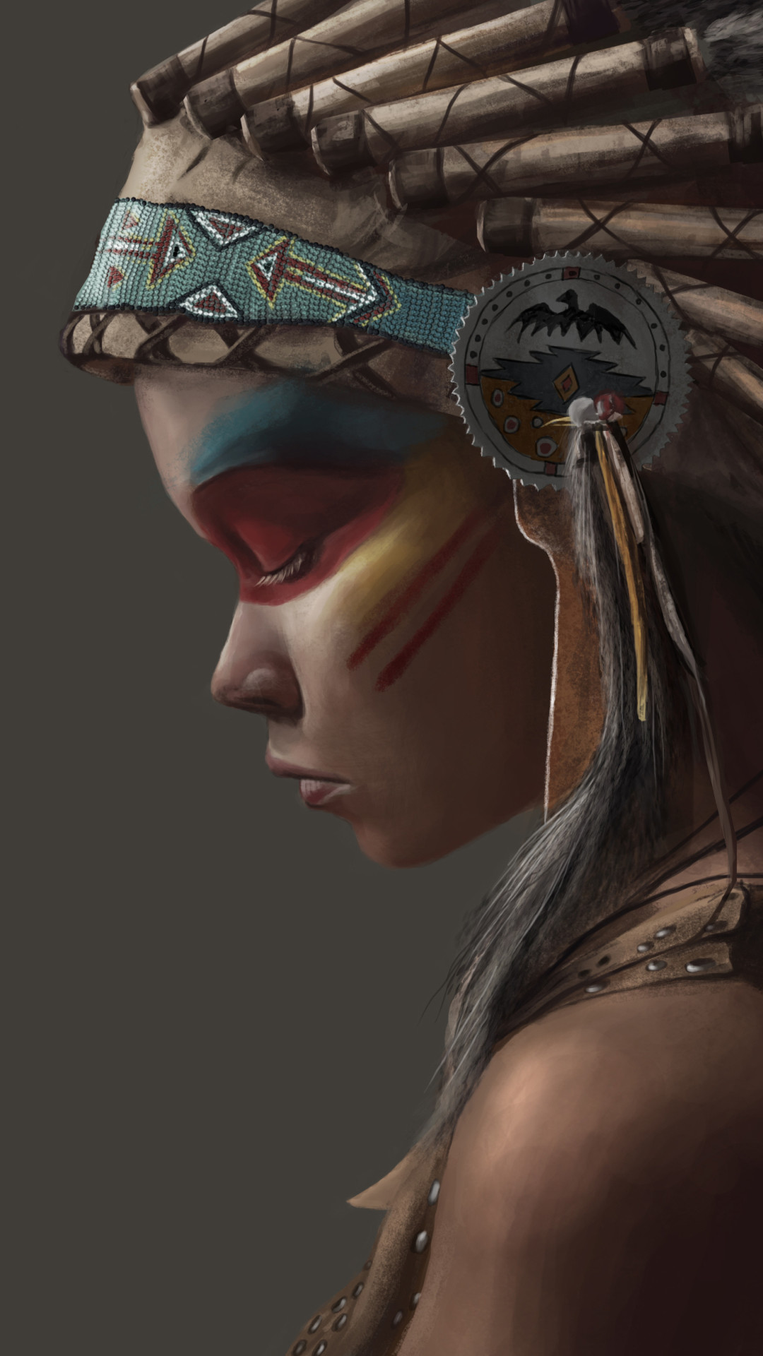 Native American Wallpapers 72 Images HD Wallpapers Download Free Images Wallpaper [1000image.com]