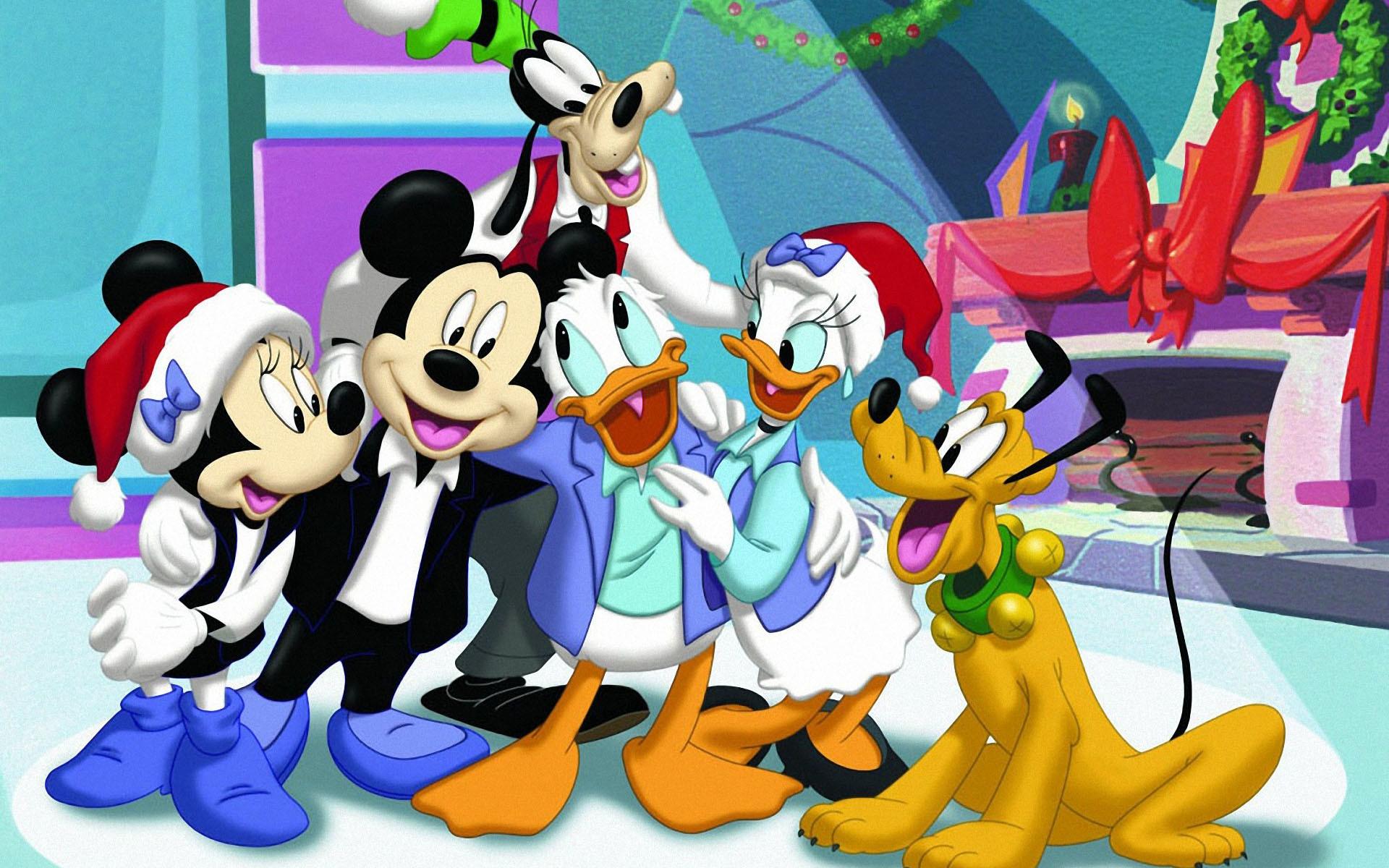 Great Wallpaper Halloween Mickey Mouse - 812592-disney-cartoon-wallpaper-1920x1200-full-hd  Graphic_701330.jpg
