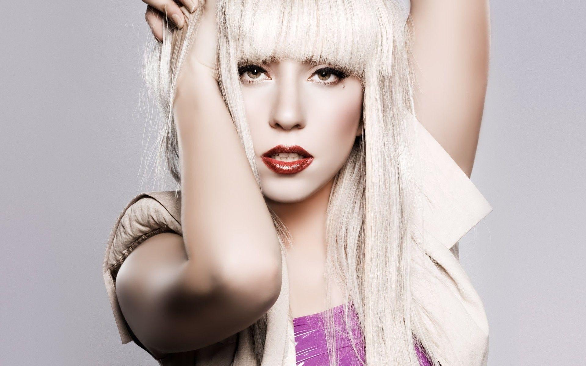 Lady Gaga Wallpaper 2018 (79+ images)