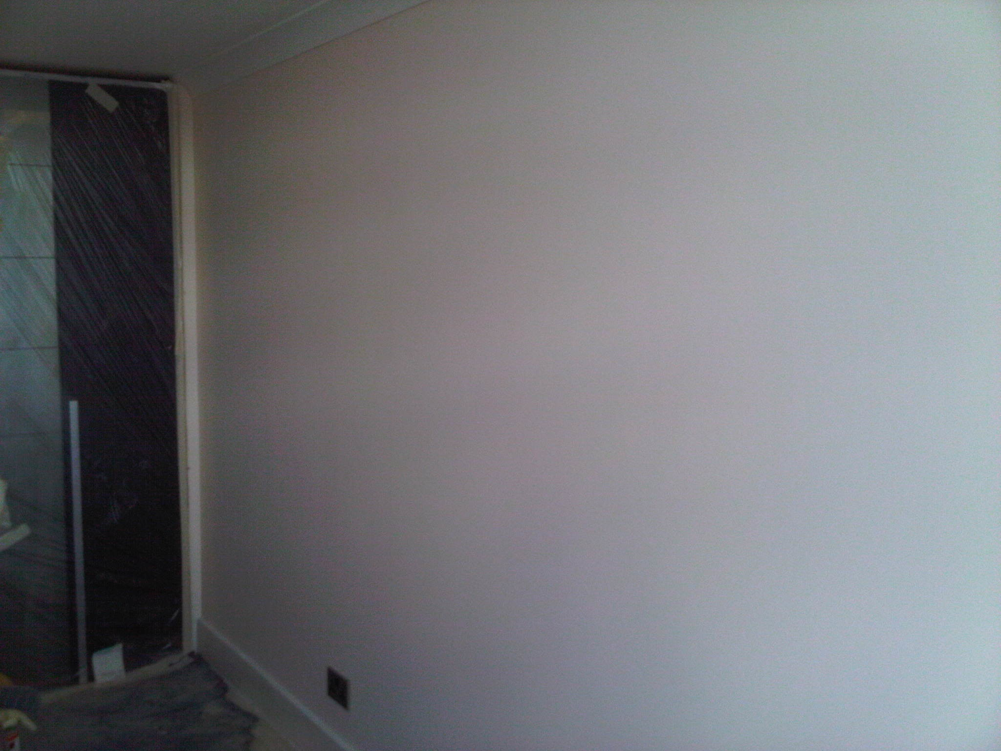 2048x1536 party wall soundproofing (3)