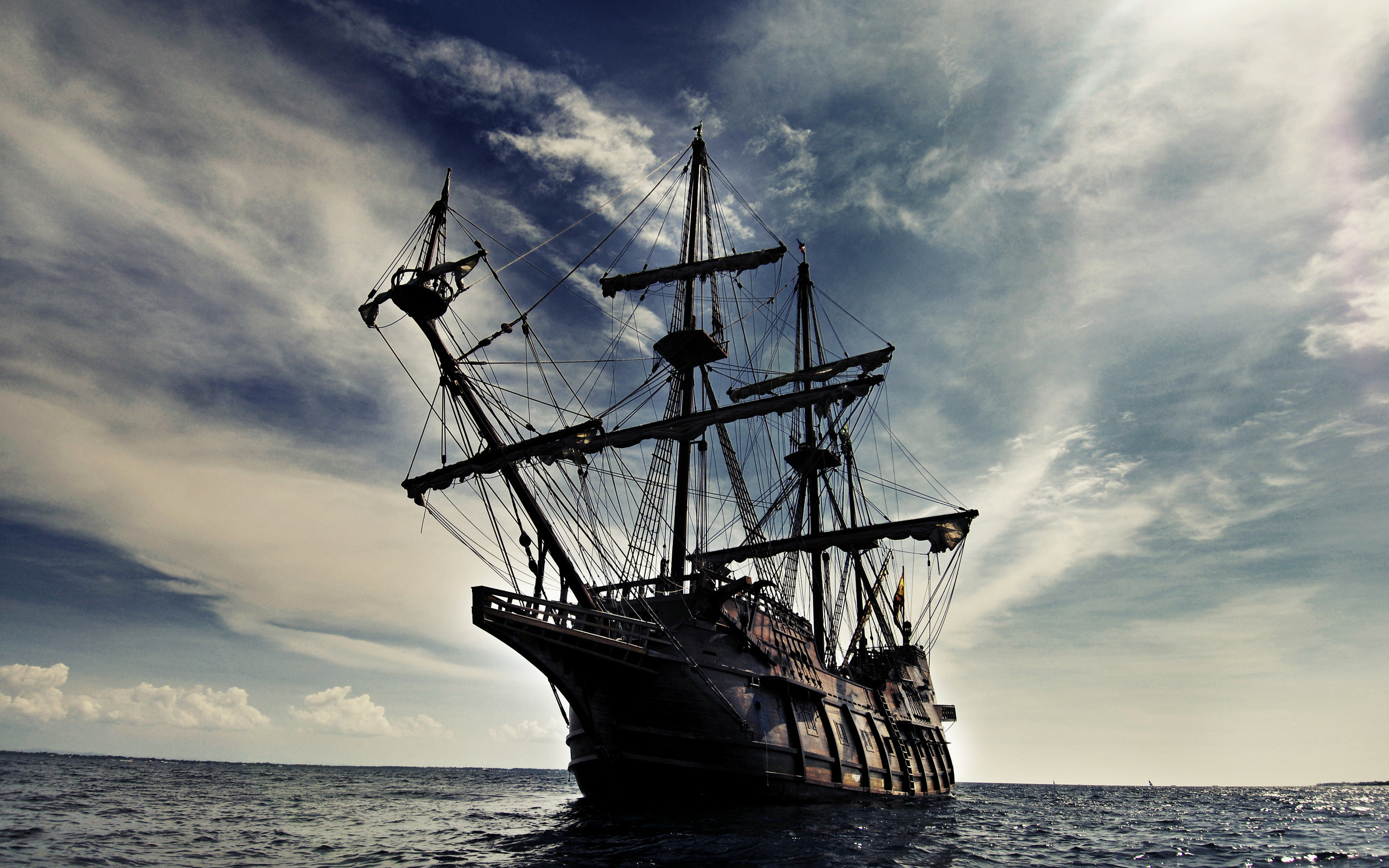 The Black Pearl Wallpaper 74 Images