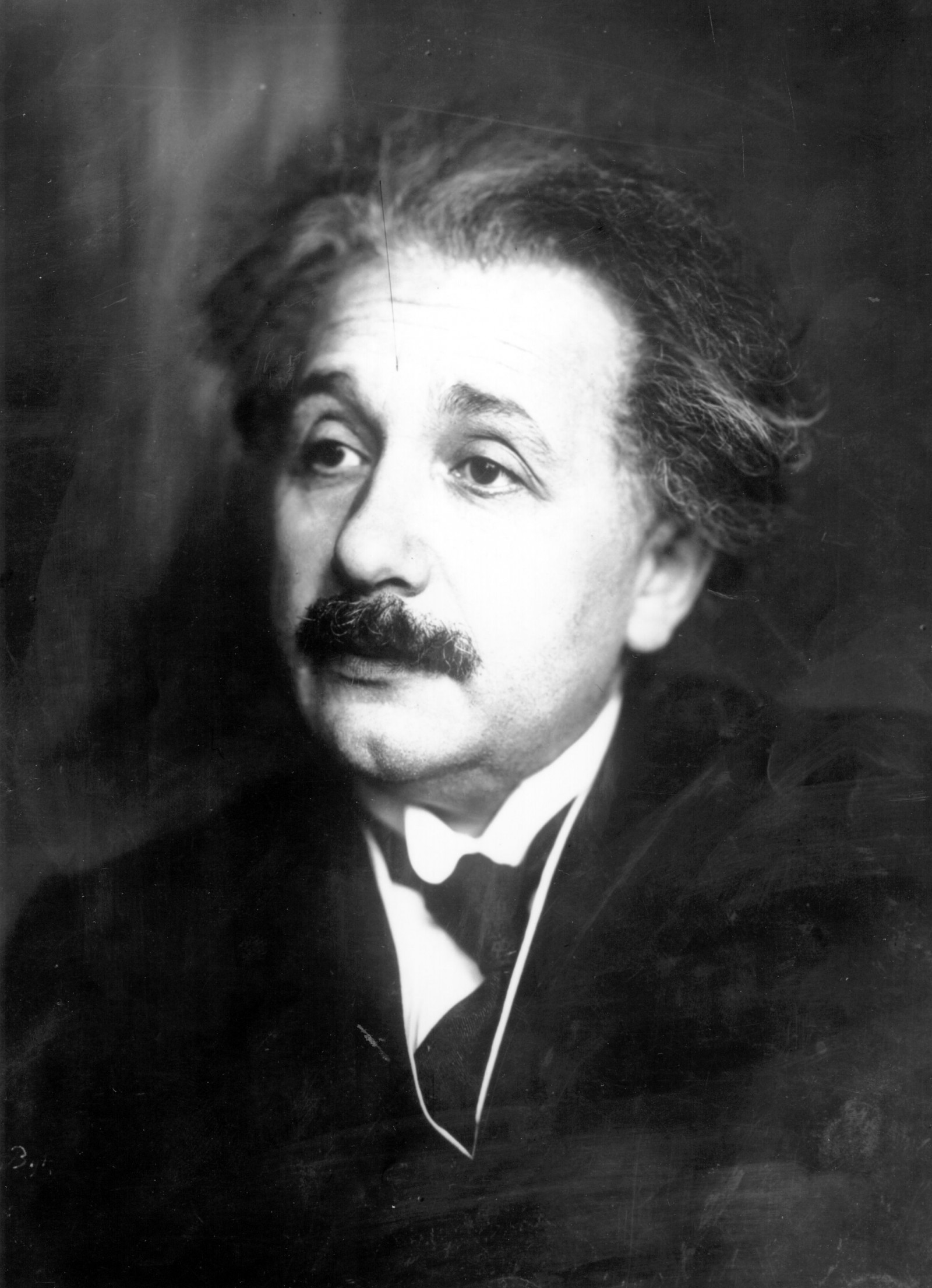 1600x2210 Albert Einstein: Quotes and photos of father of modern physics on 60th  anniversary of death
