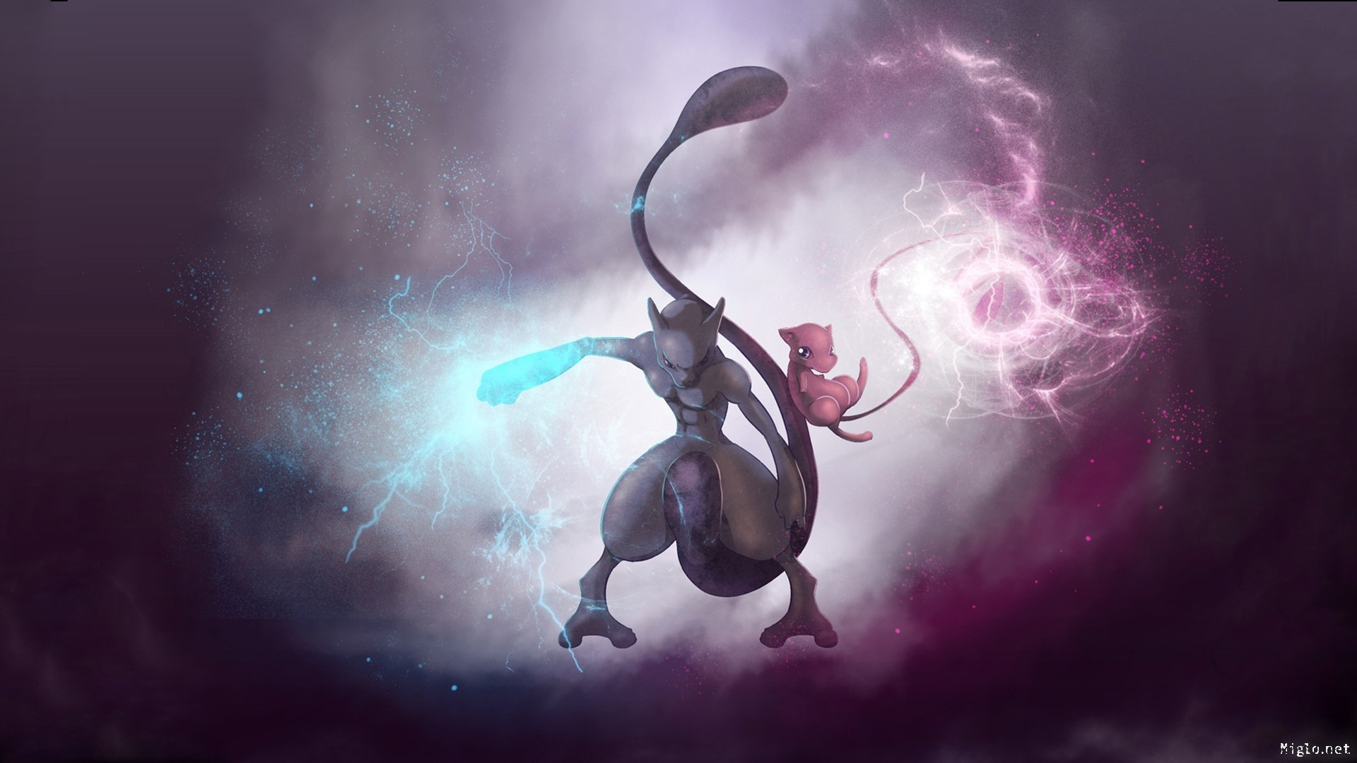 1920x1080 3804721-anime-mewtwo-wallpapers-high-quality-hd-widescreen-