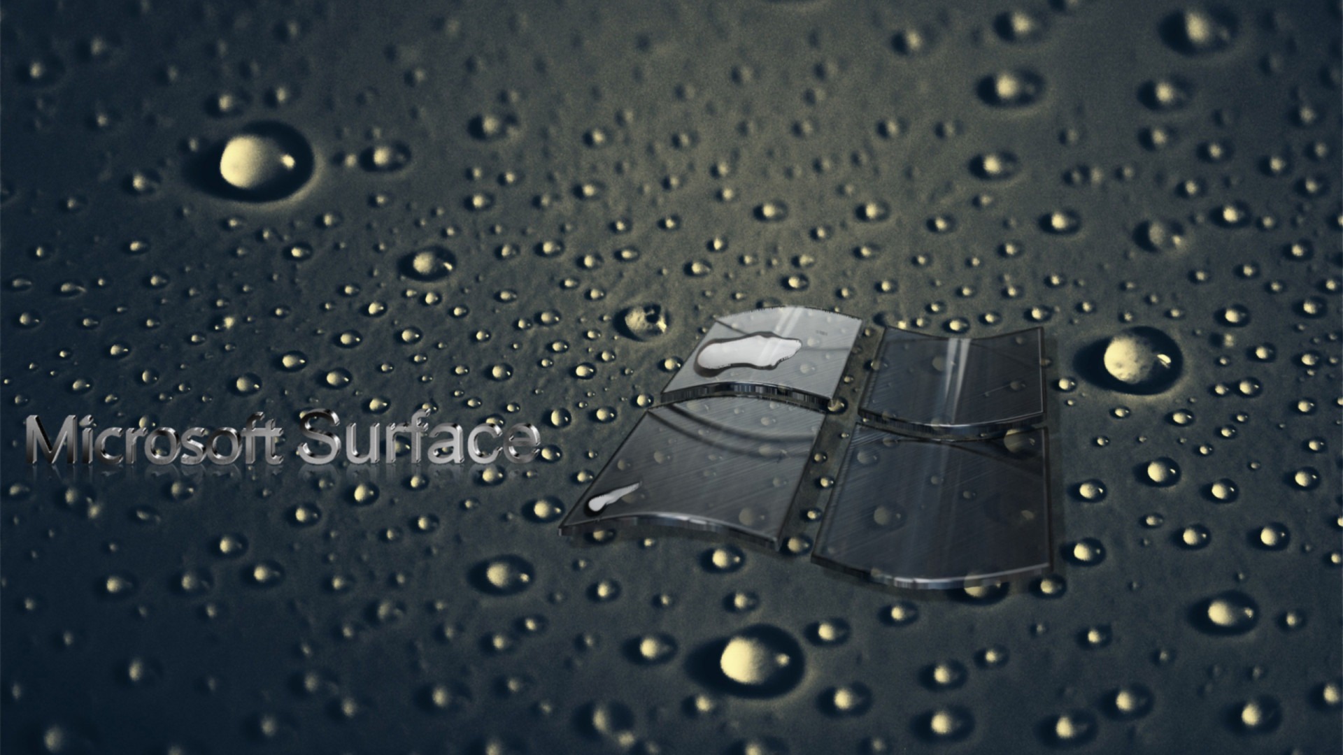 hd wallpapers background surface -#main