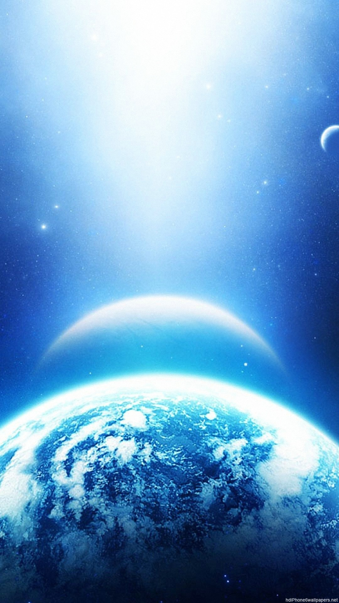 Earth Wallpaper HD 1080p (78+ images)