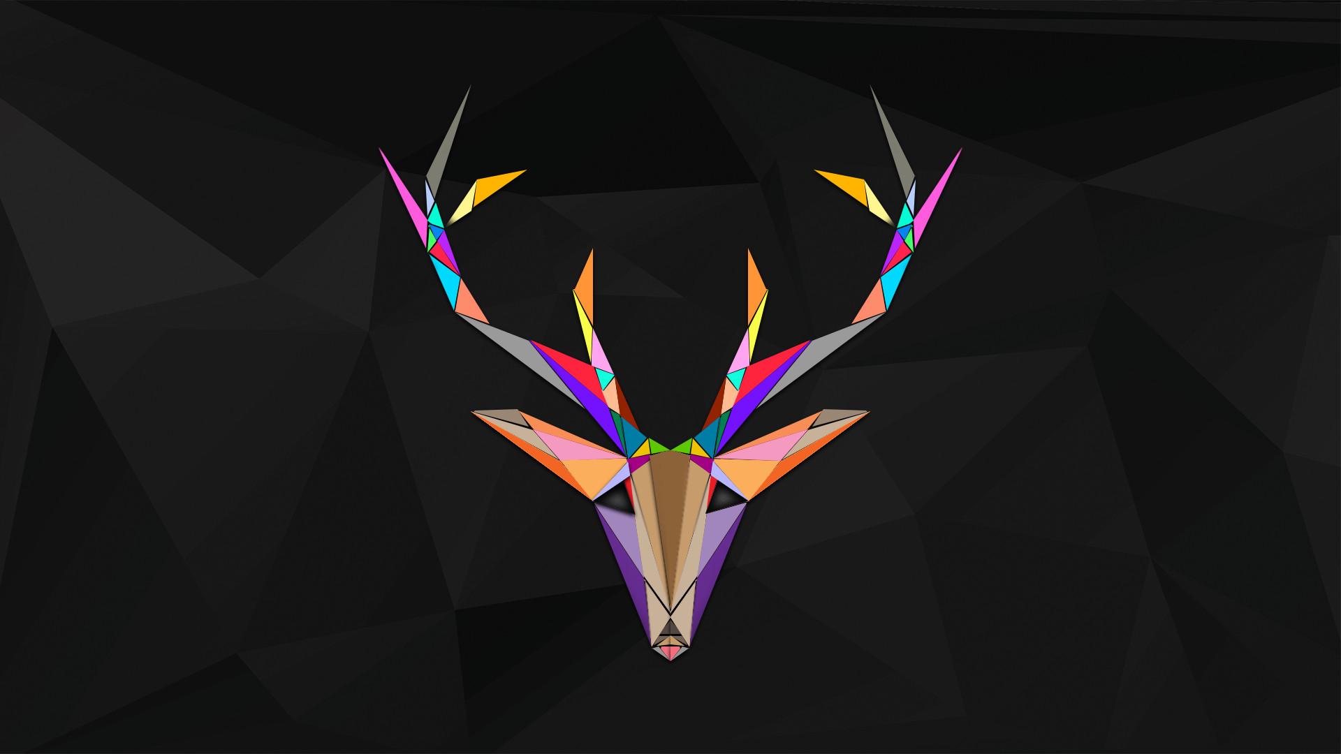 Dark Desktop Wallpapers (67+ images)