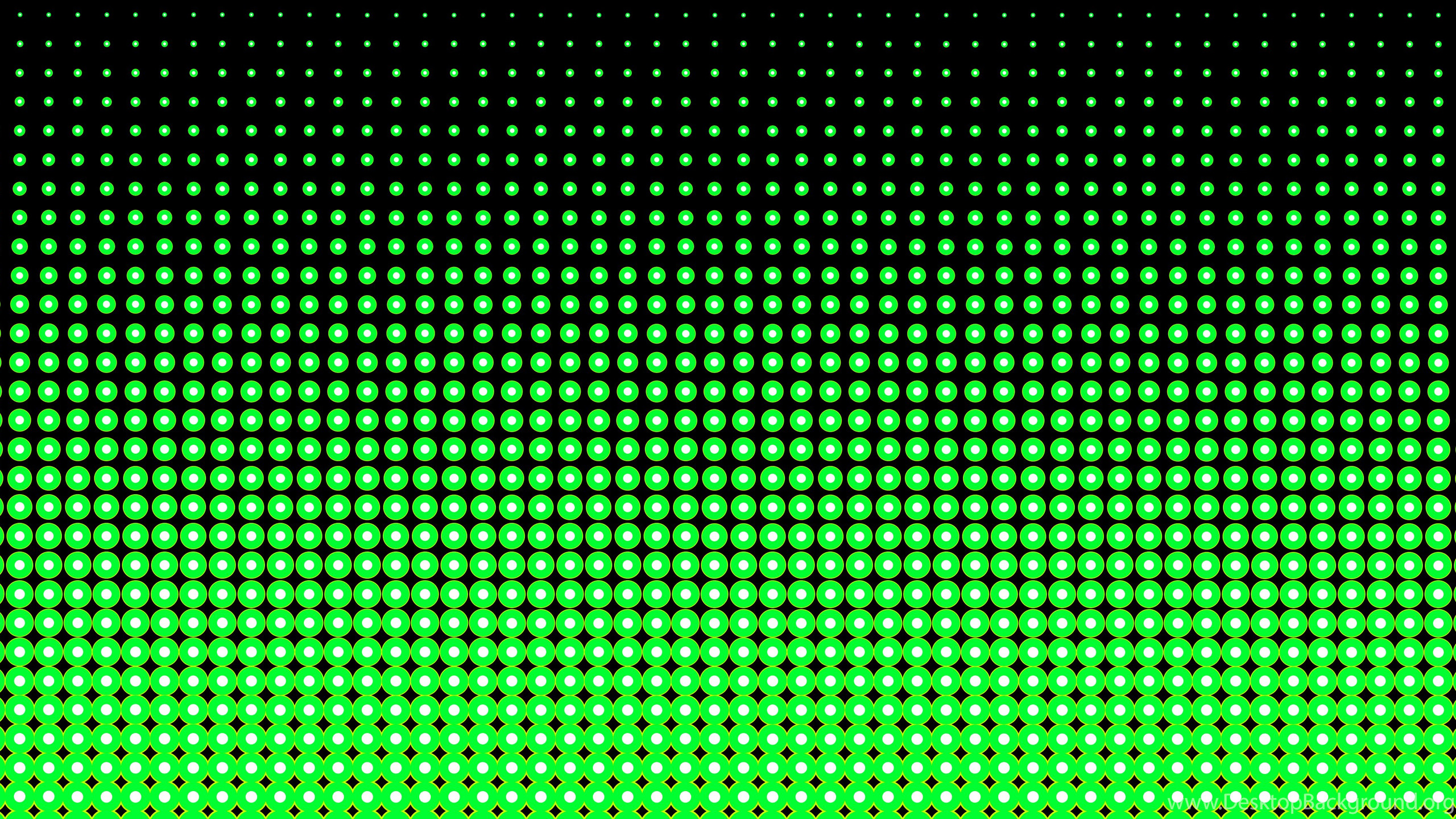 Black And Neon Color Wallpaper 57 Images