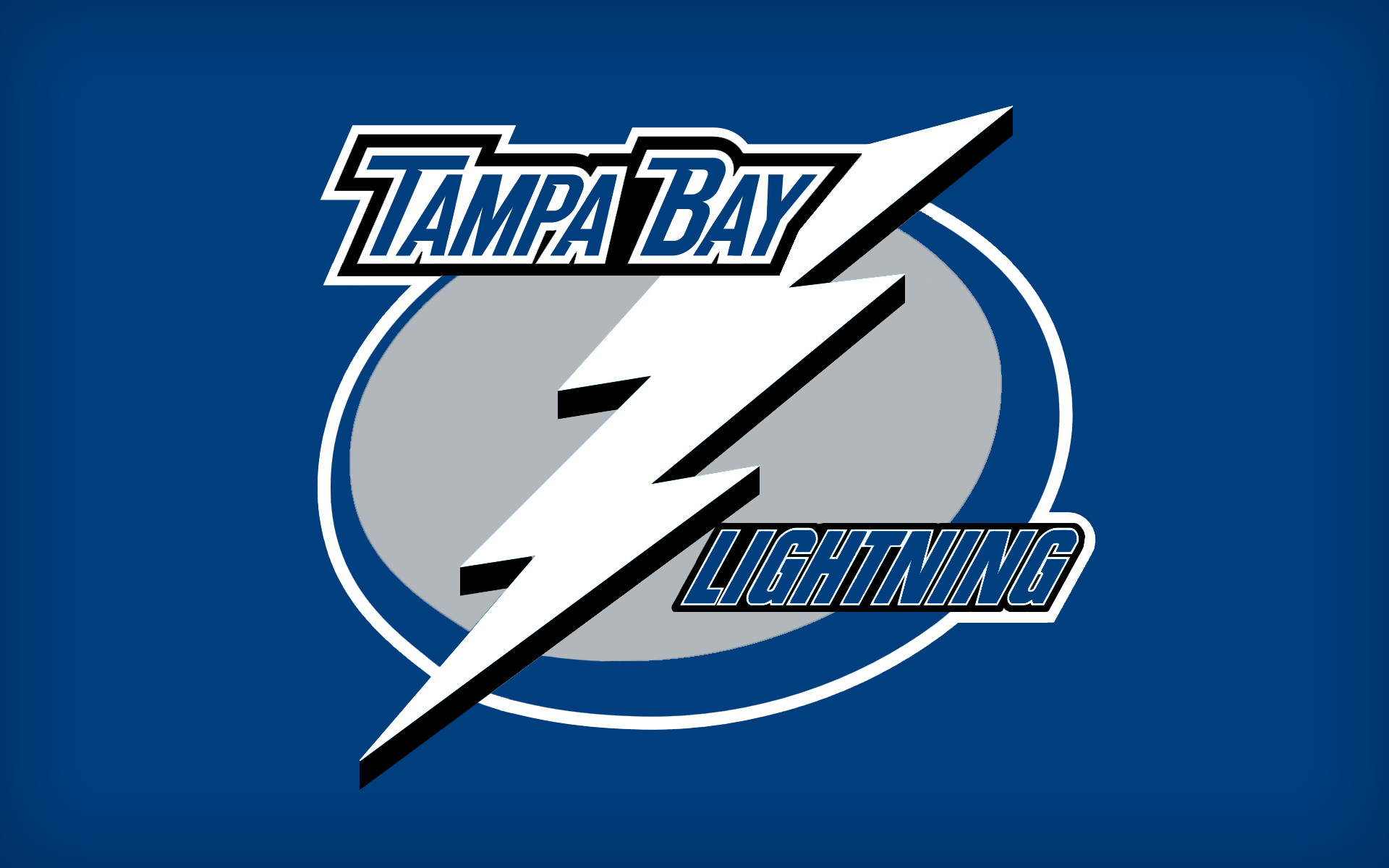 1920x1200 Tampa Bay Lightning #13