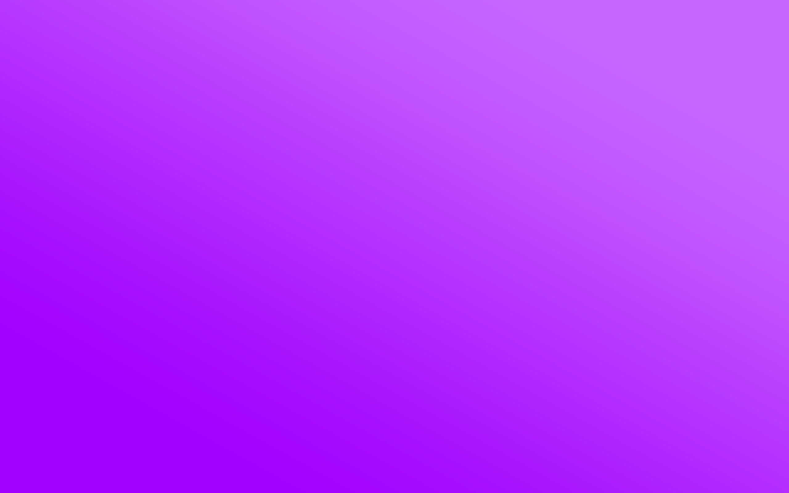2560x1600 Solid Colors Purple