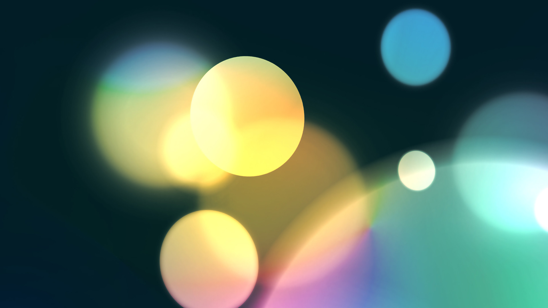 Jelly Bean Wallpapers (57+ images)