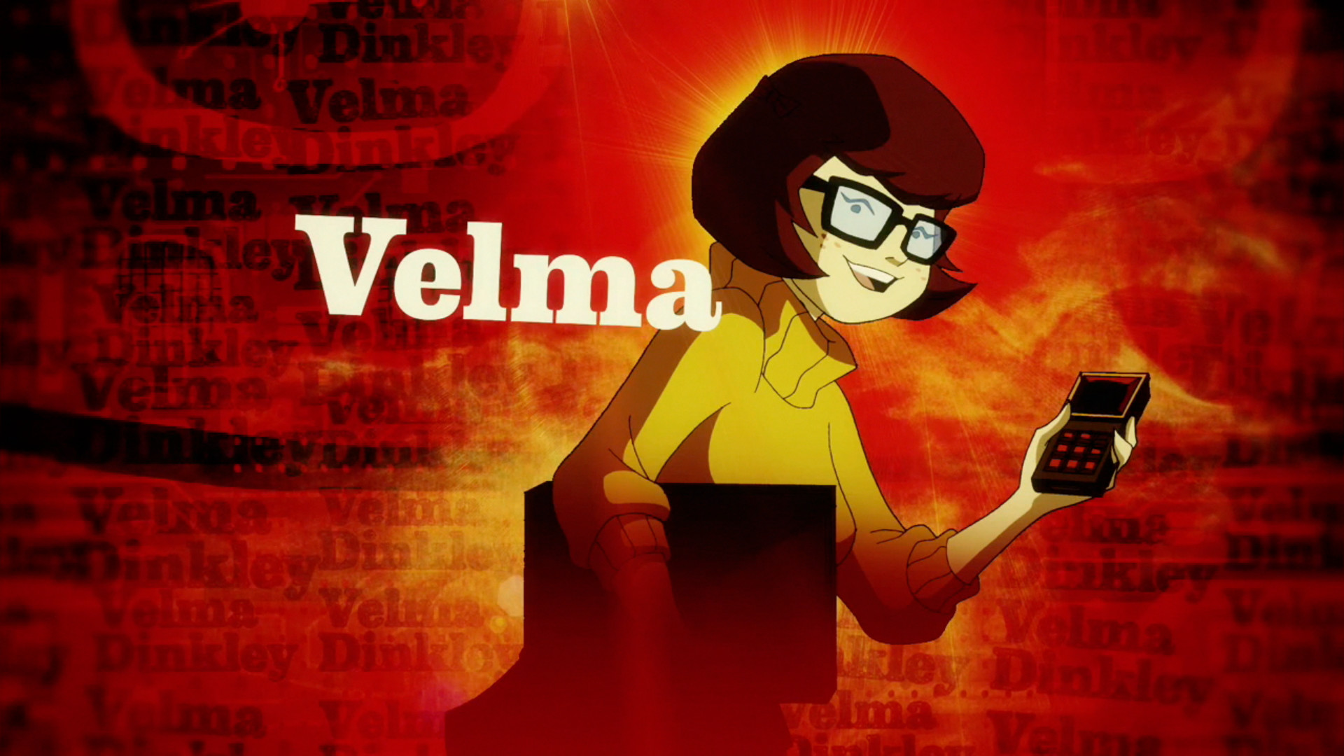 1920x1080 Image - Velma's SDMI title card.png | Scoobypedia | FANDOM powered by Wikia