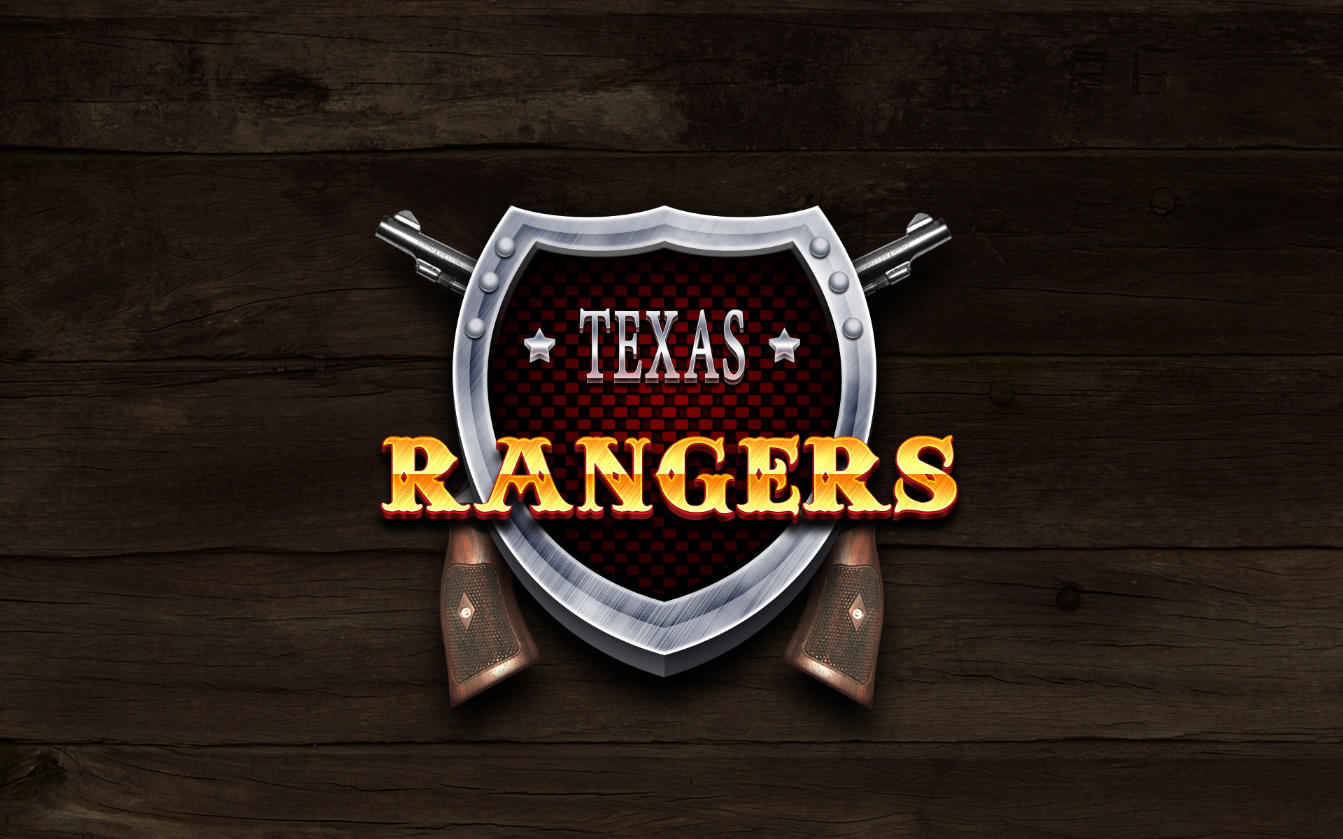1920x1200 desktop, wallpaper, rangers
