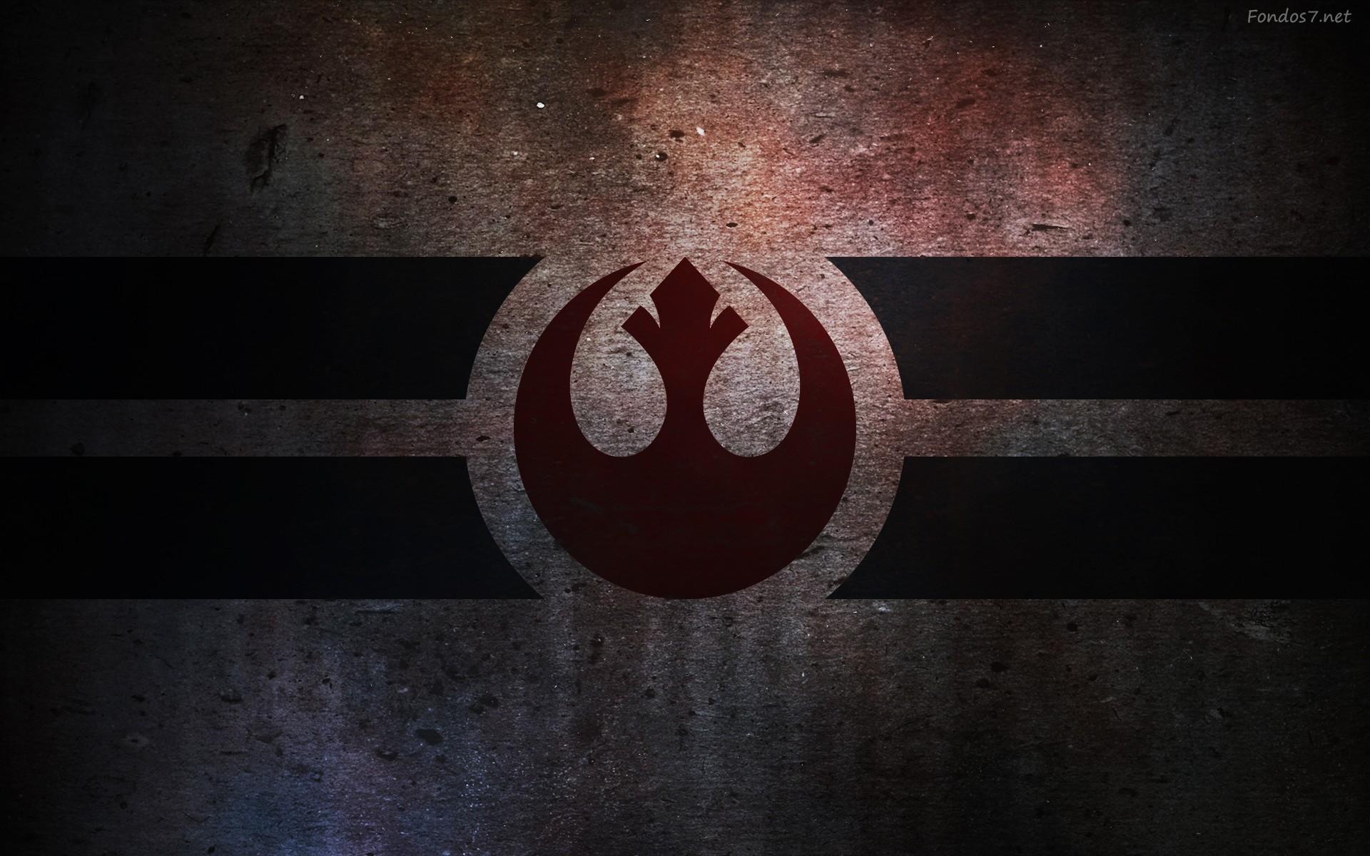 1920x1200 Star Wars Tablet Wallpaper