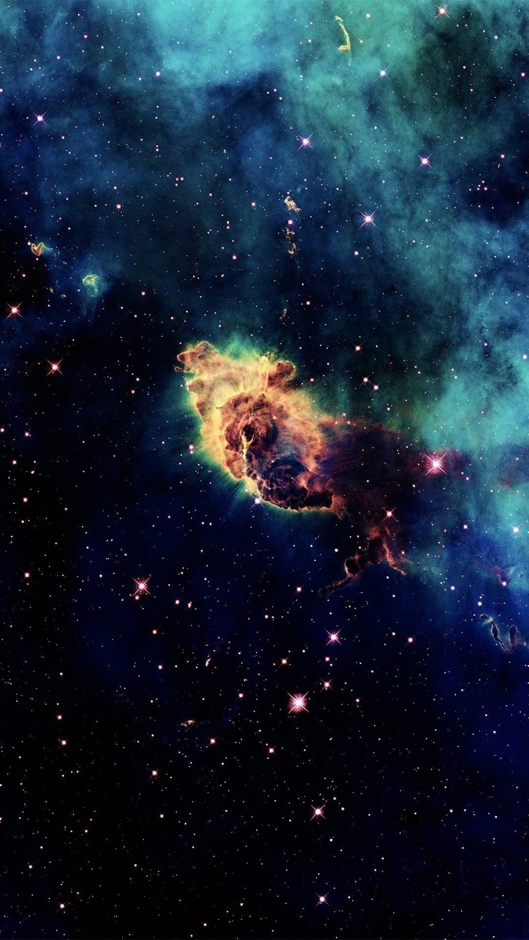 Space Wallpaper Phone 78 Images