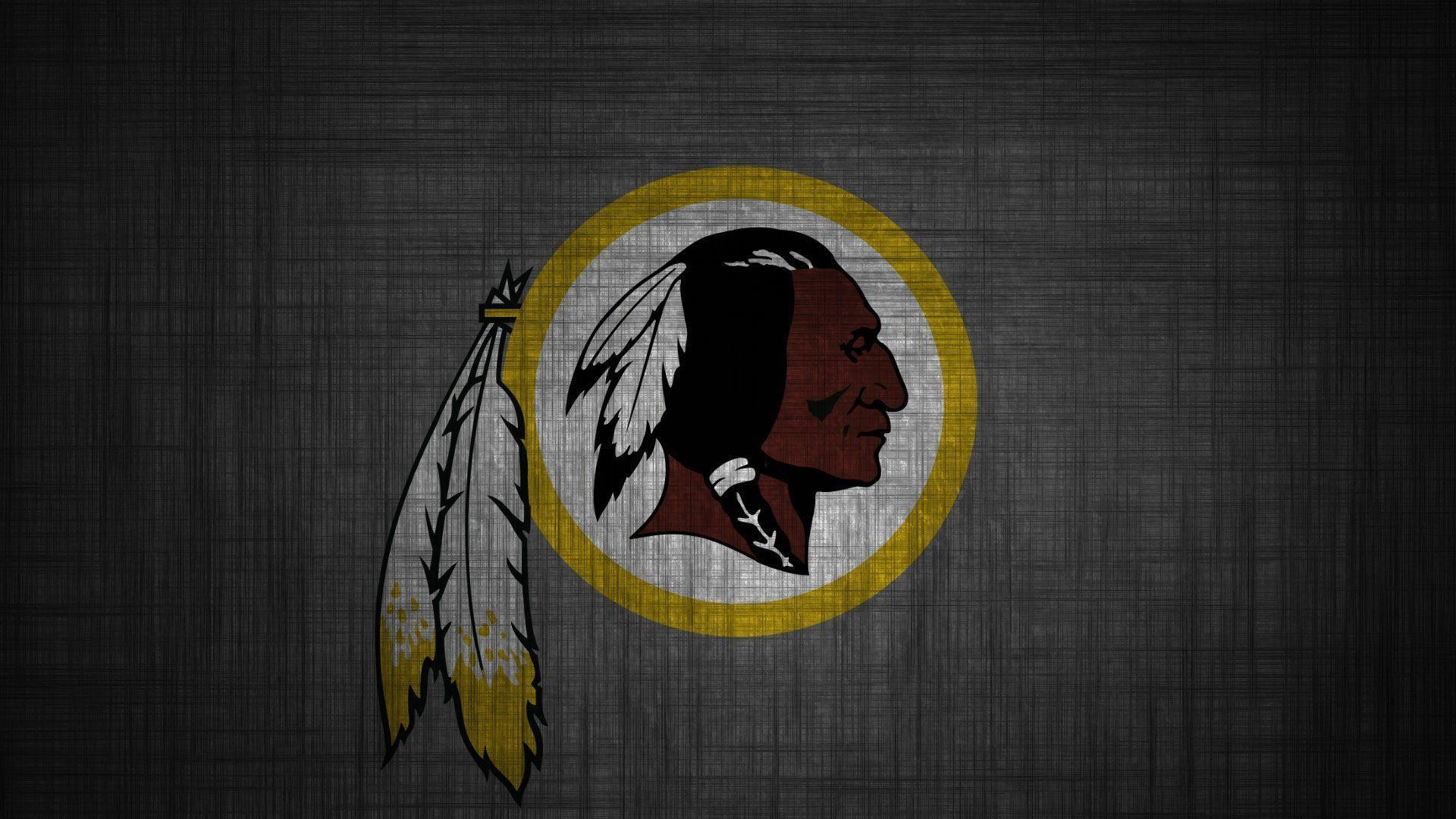 1920x1080 Redskins Wallpaper HD | Wallpapers, Backgrounds, Images, Art Photos.