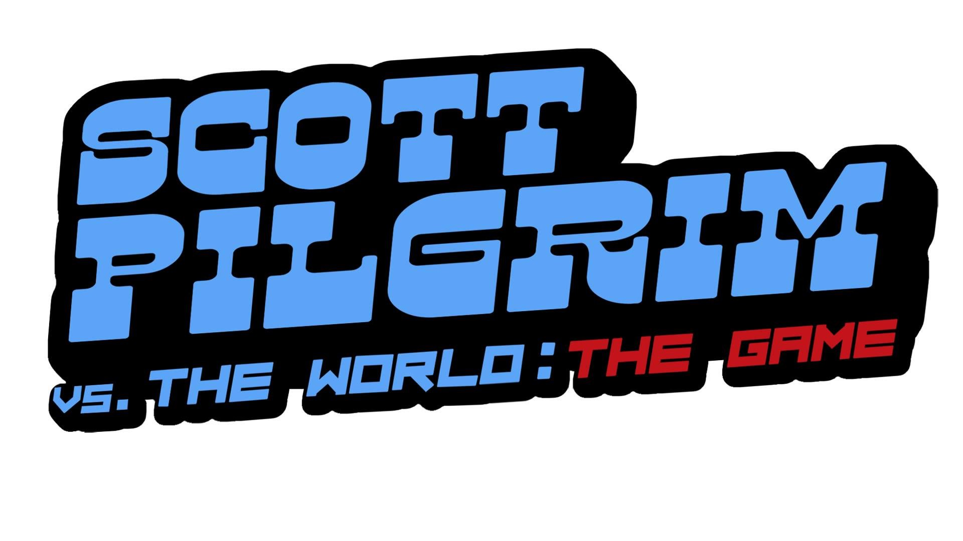 1920x1080 Rock Club - Scott Pilgrim vs. The World: The Game Music Extended - YouTube