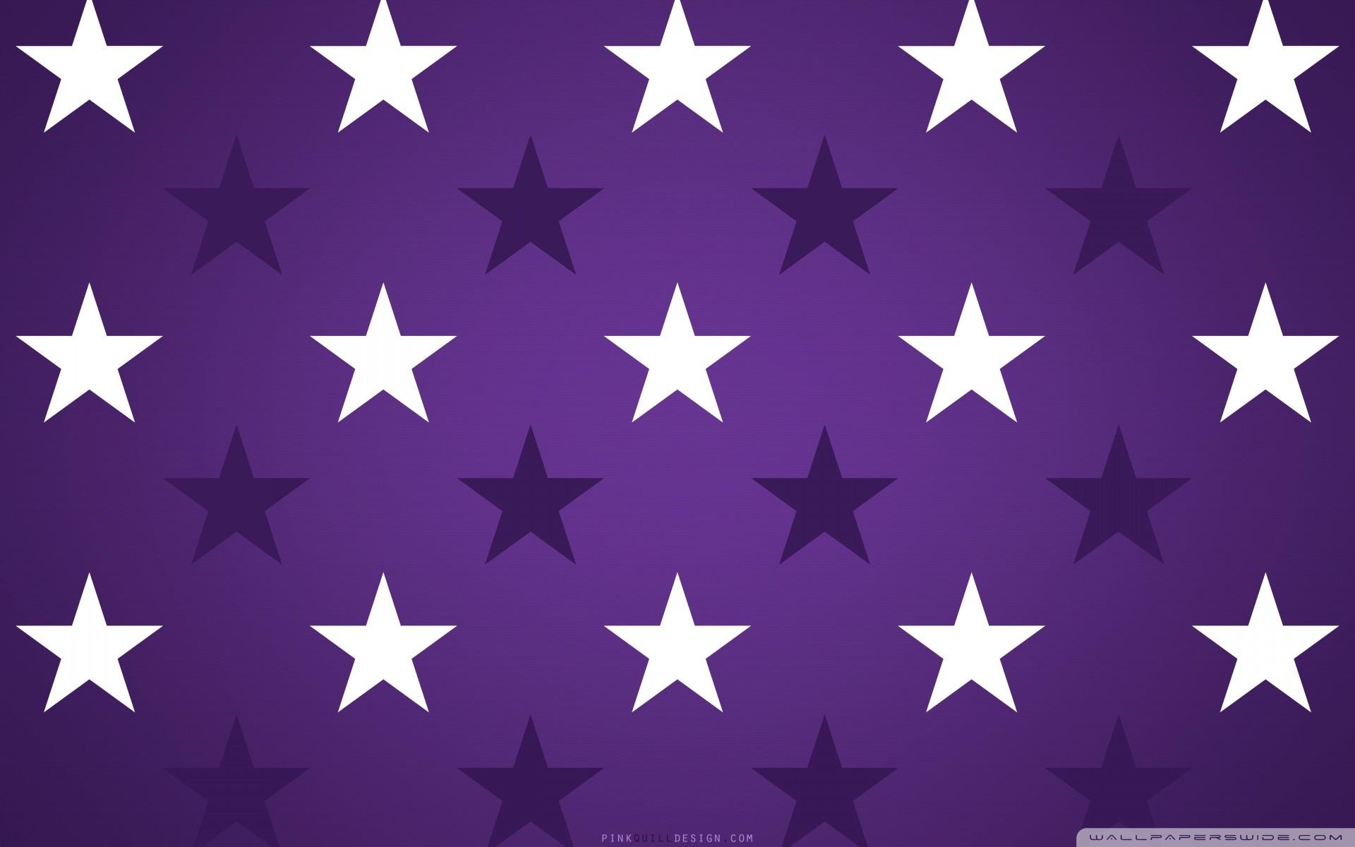 Purple star wallpaper 61 images 1920x1200 wallpaper altavistaventures Images