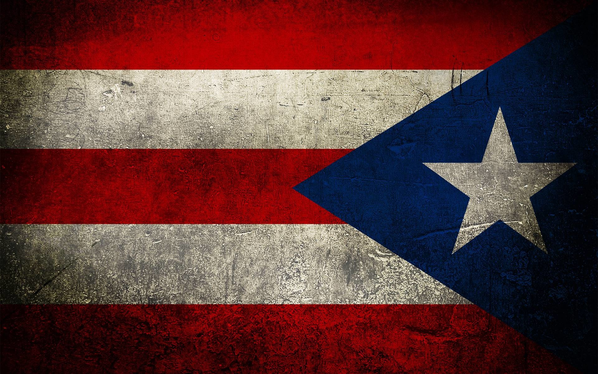 1920x1200 puerto rico flag wallpaper 10 - flipped | Images And Wallpapers .