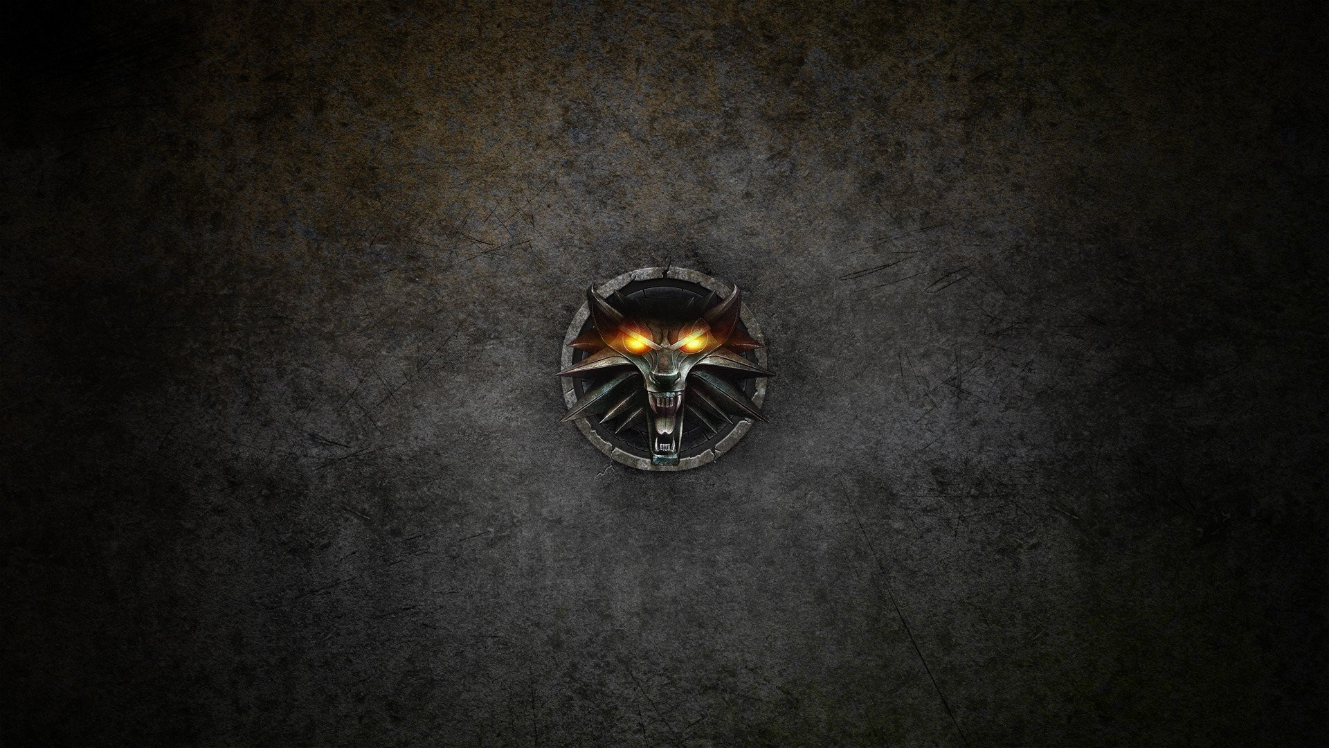 Witcher Wolf Wallpaper 77 Images