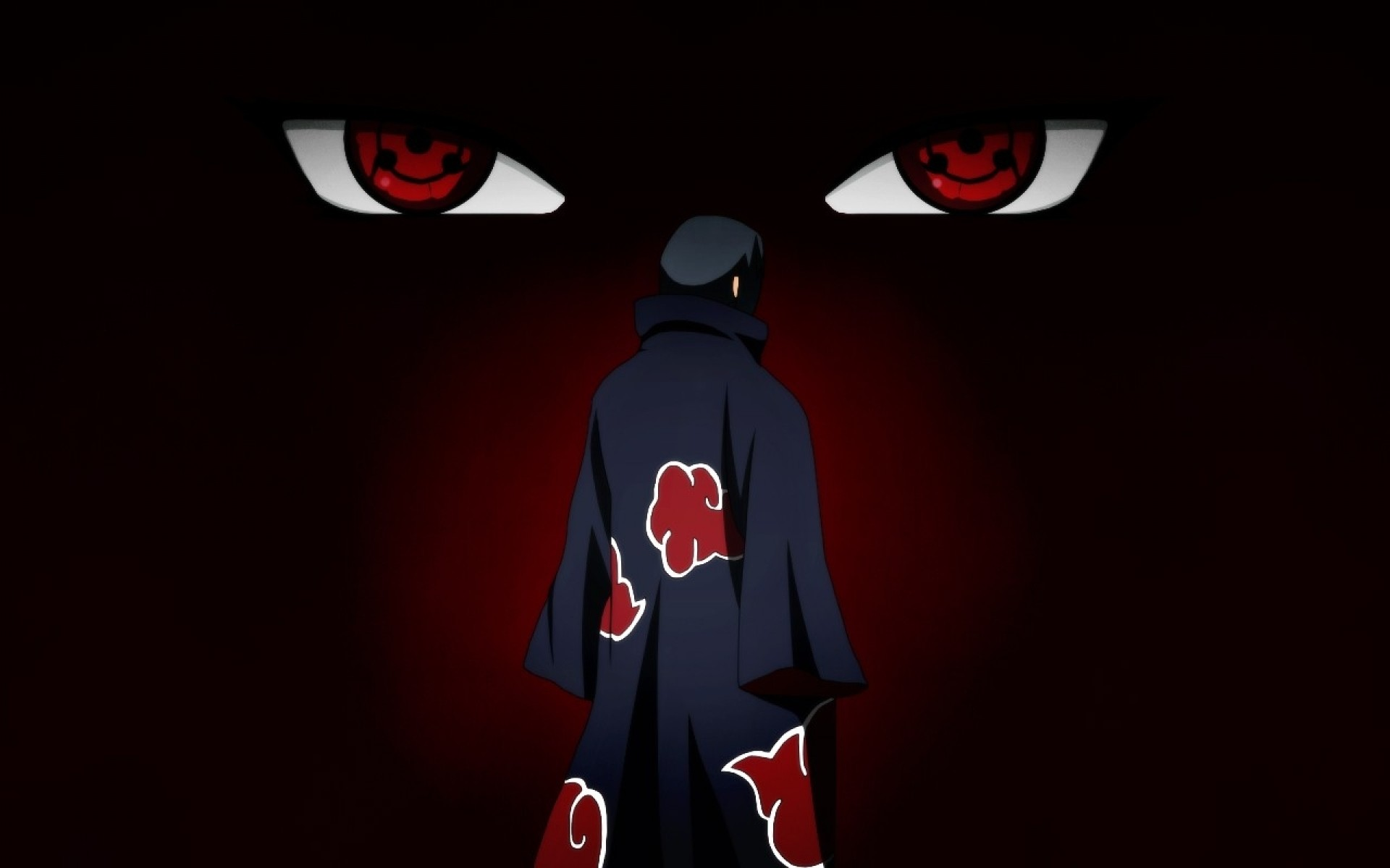 Itachi Uchiha Wallpaper HD 71 images