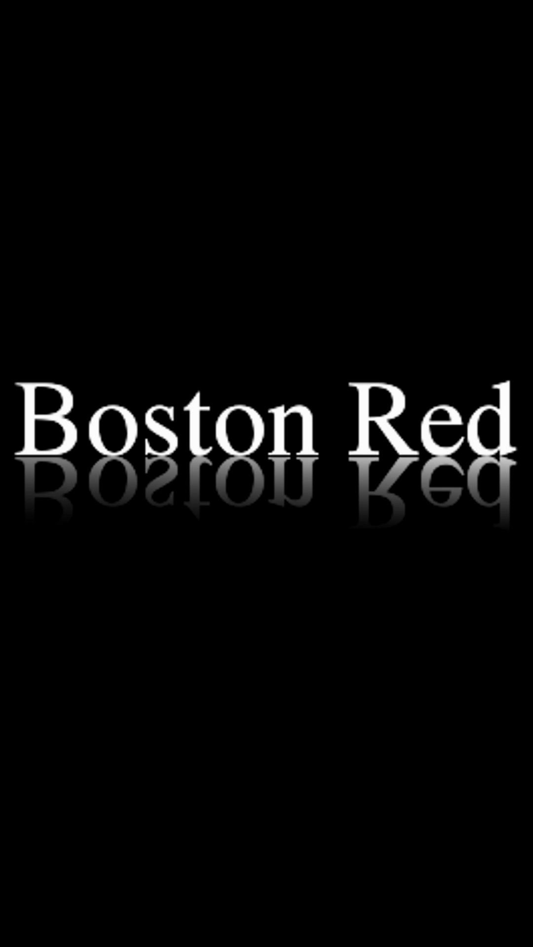 1080x1920 wallpaper.wiki-Boston-Red-Sox-iPhone-Wallpaper-Free-