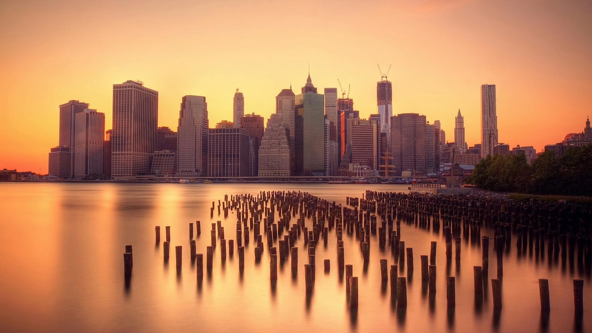 "1920x1080 1600x1067 New York City Wallpapers | HD Wallpapers | ID #5791"">"