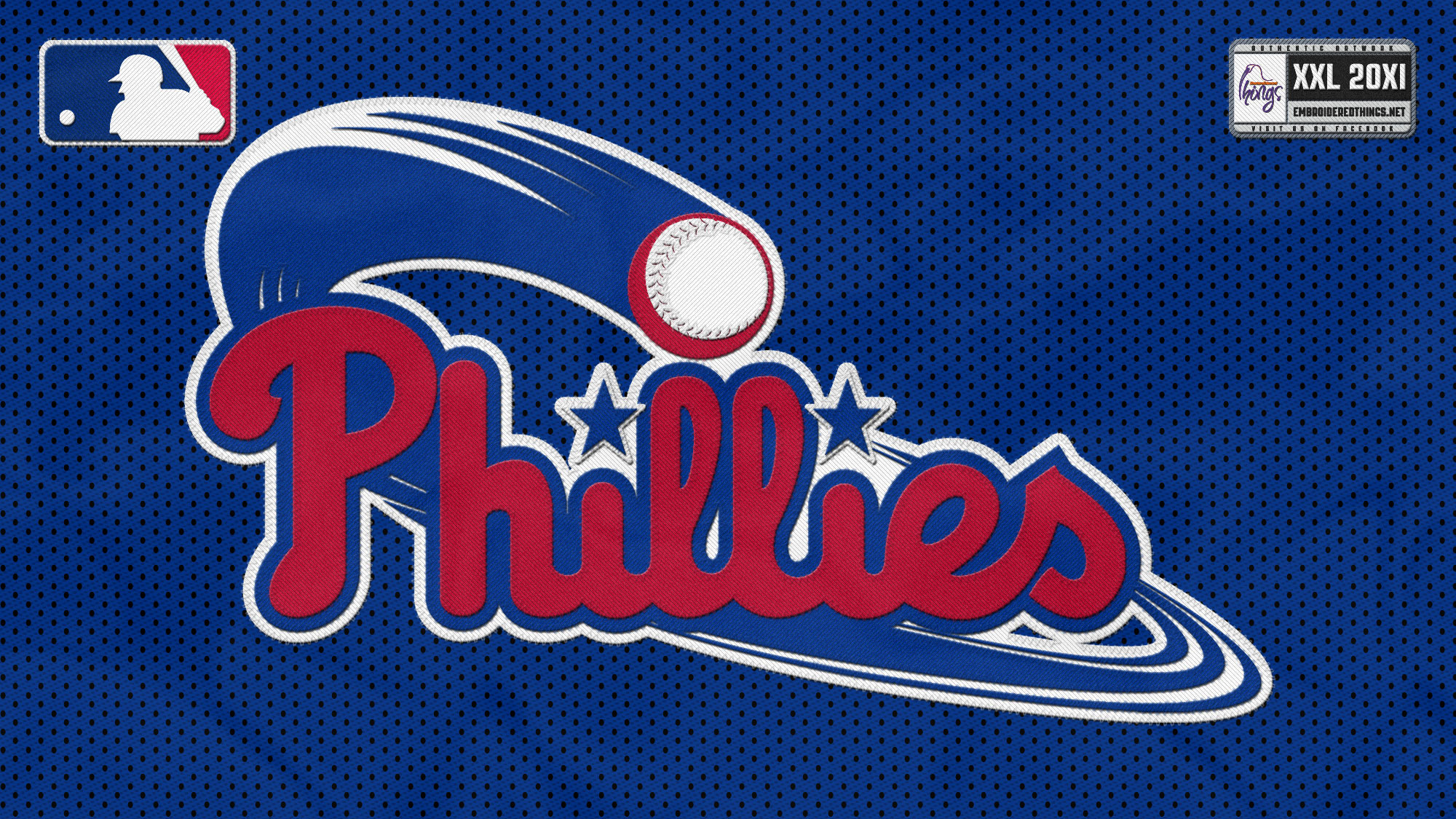 Philadelphia Phillies Wallpaper 57 Images