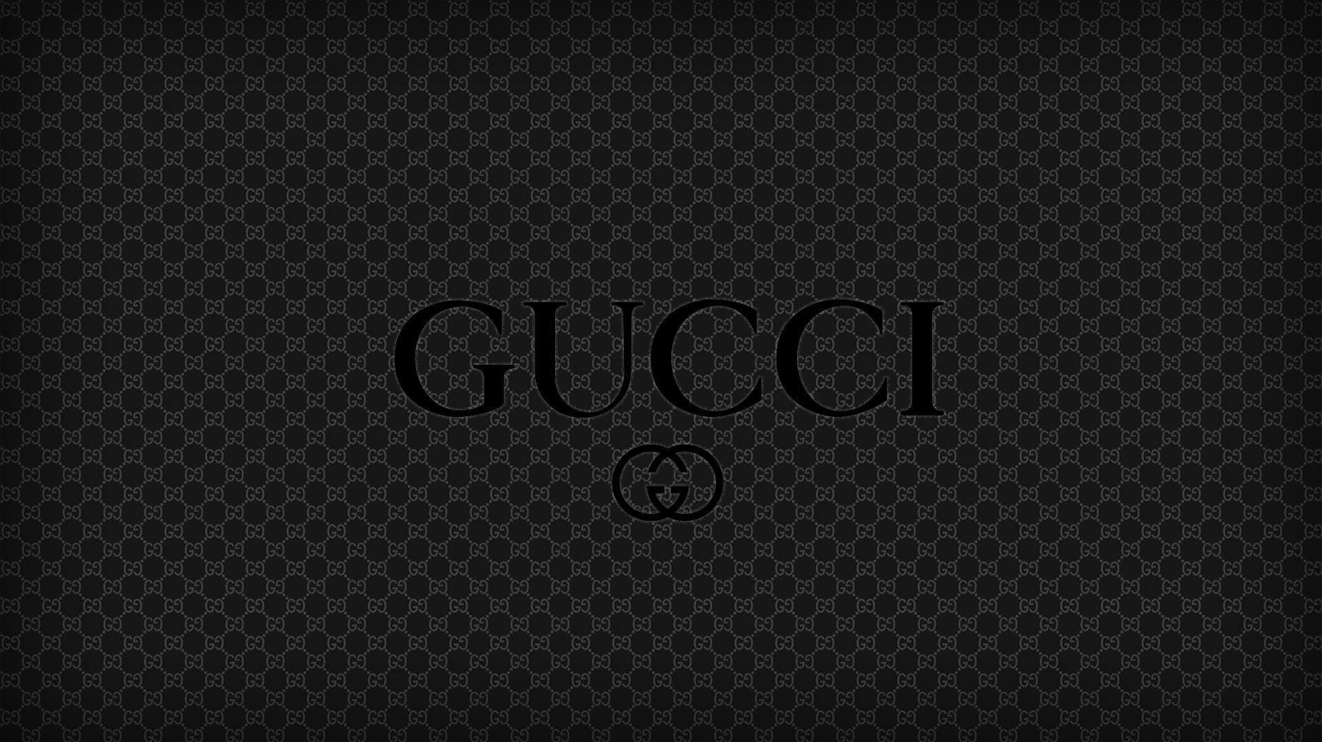 Gucci Mane Wallpaper 73 Images
