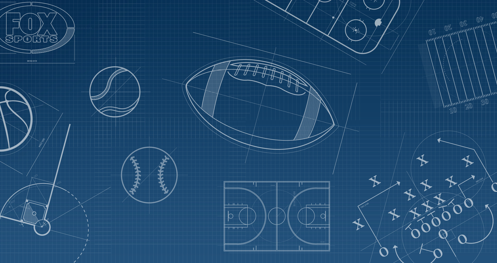Sports background images 43 images 1920x1200 sports logo hd backgrounds voltagebd Gallery