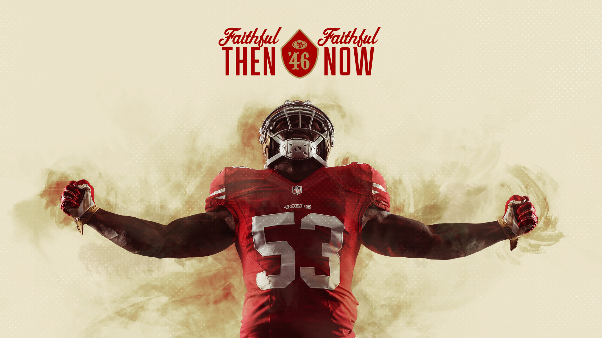 49ers Pictures Wallpaper 67 Images