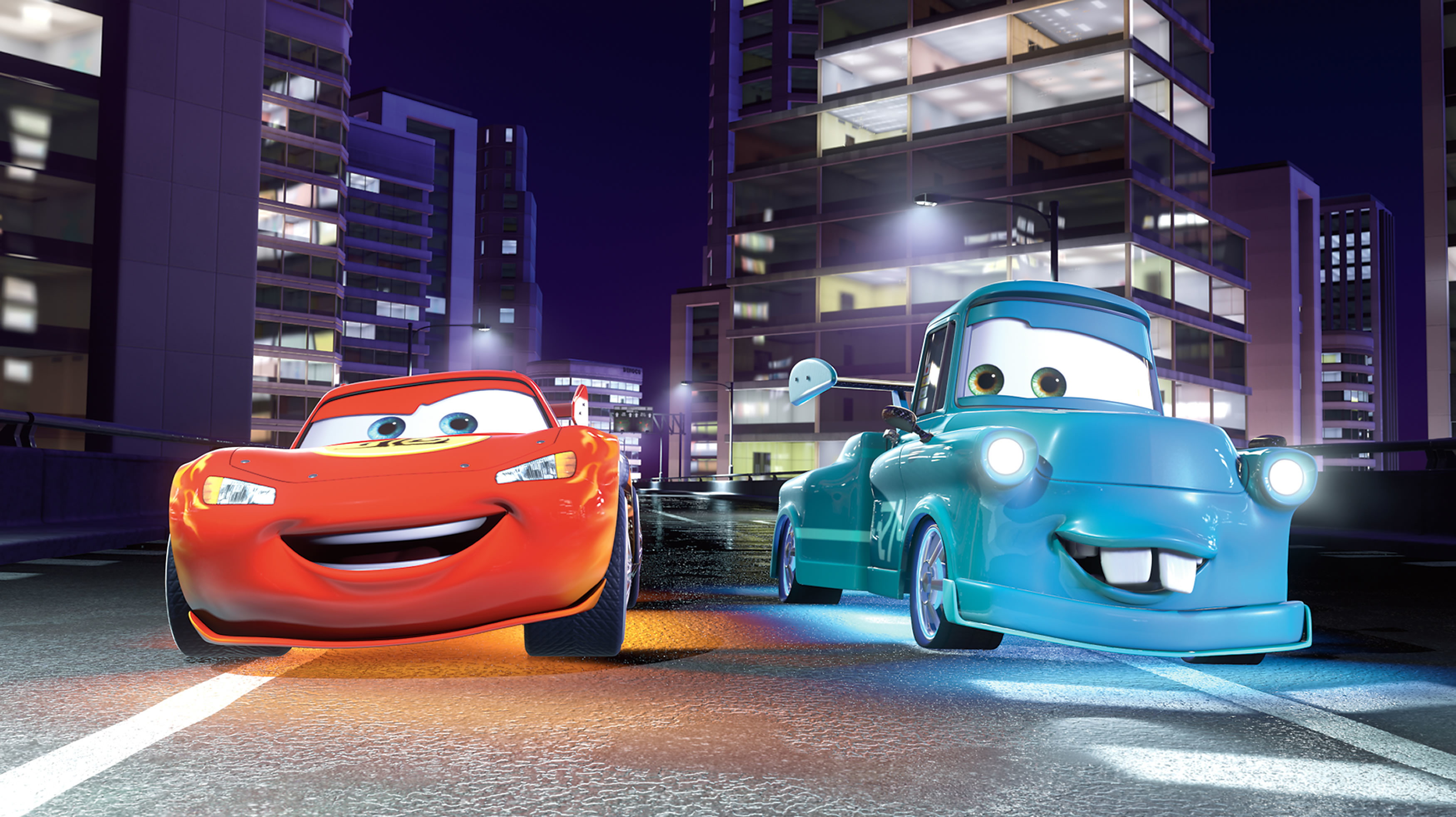 2560x1600 Disney Pixar Cars Images Wallpaper HD And Source A 2 High Resolution Wallpapers Hd