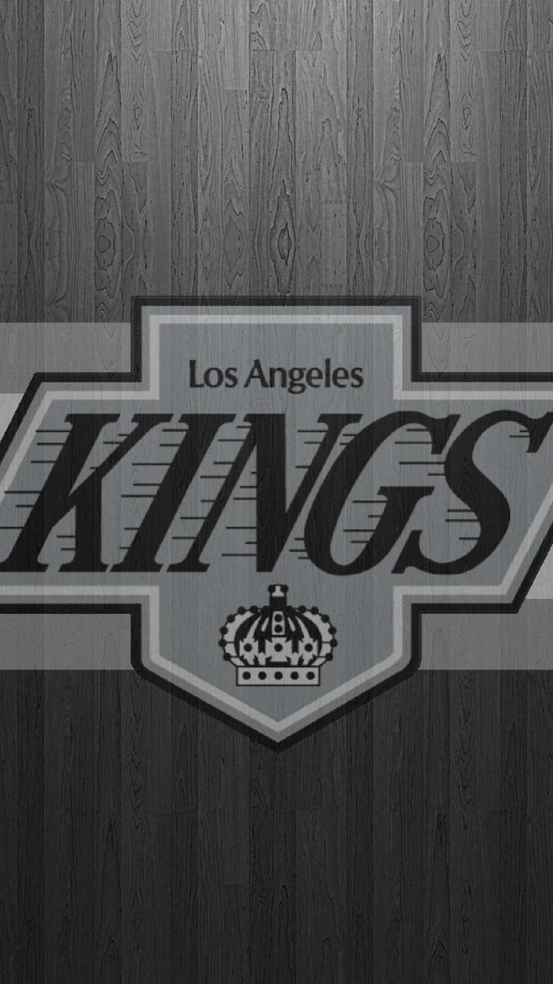 La kings hd wallpaper enam wallpaper los angeles kings wallpaper 2013 source la kings logo wallpaper 72 images voltagebd Gallery
