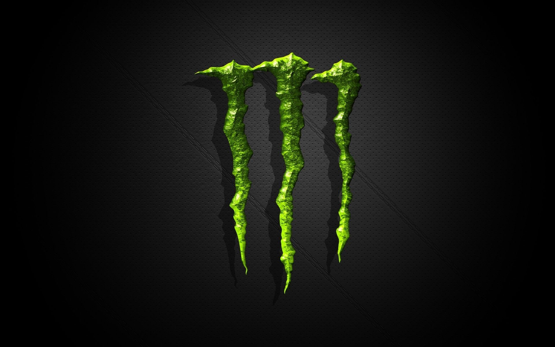 Cool monster wallpapers 65 images - Monster energy wallpaper download ...