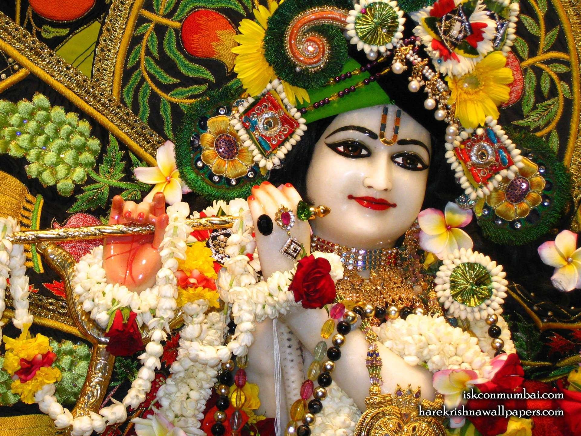 Radha Krishna Hd Wallpapers 68 Images