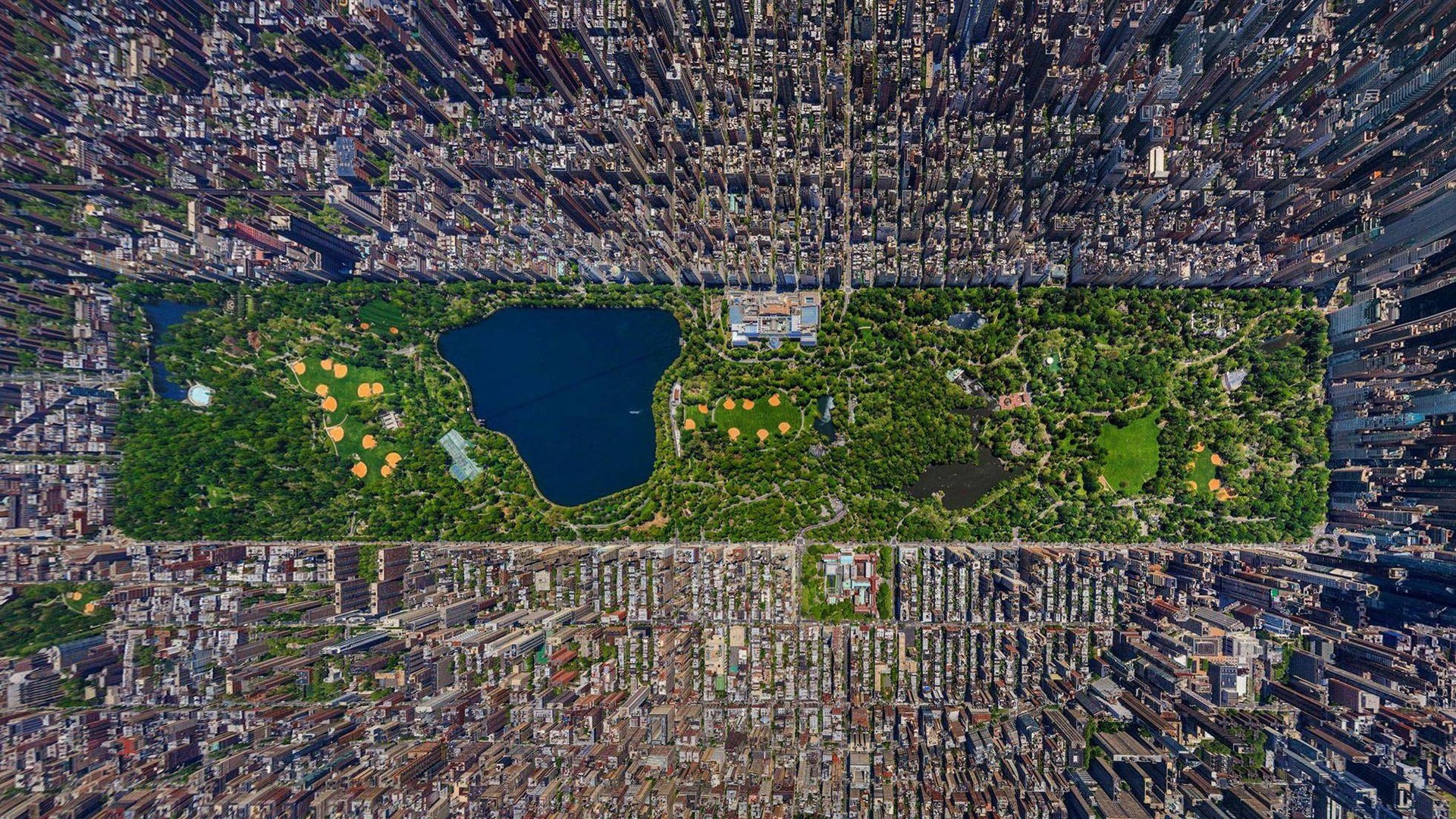 1920x1080 wallpaper.wiki-Central-Park-HD-Wallpaper-PIC-WPC007297