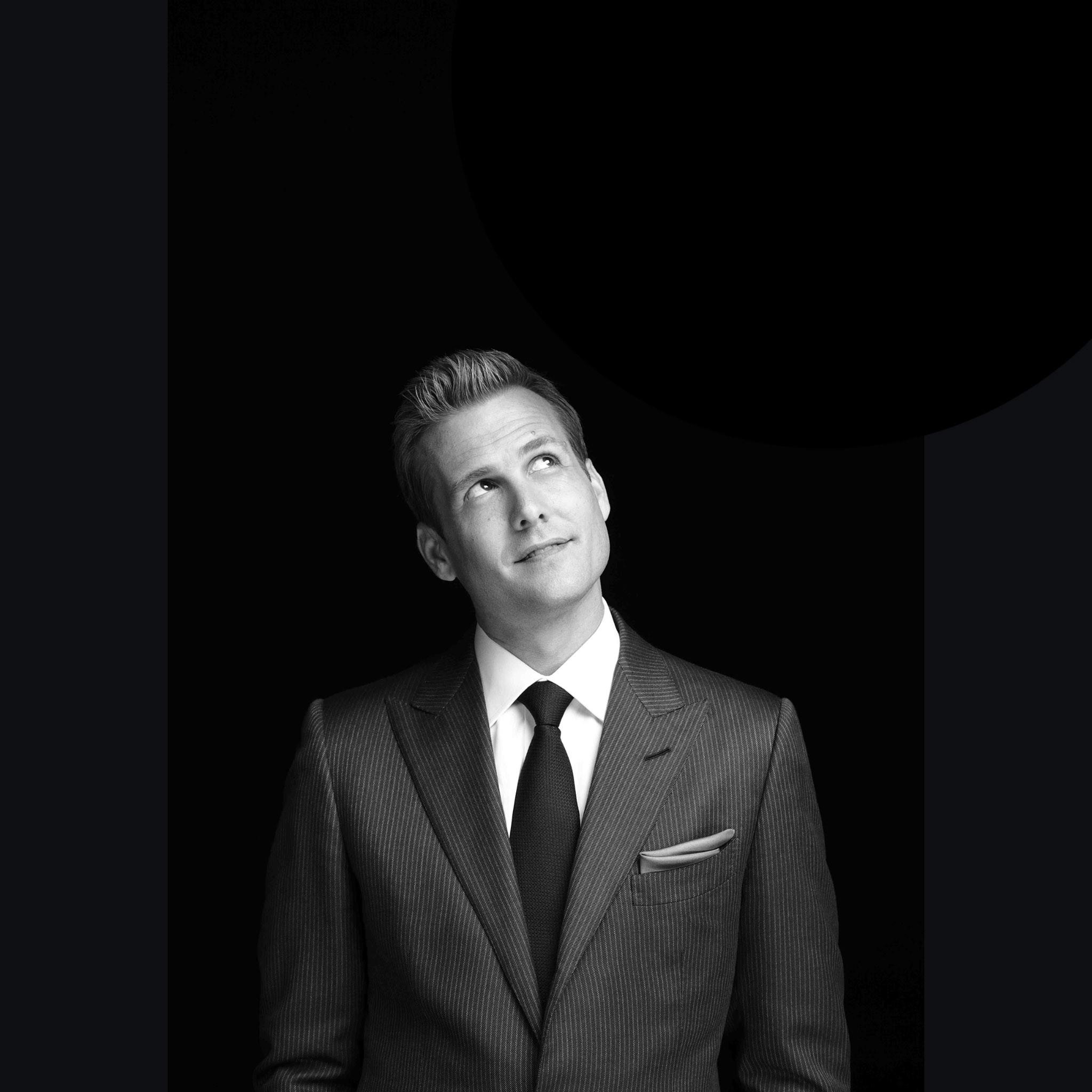 Harvey Specter Wallpaper 78 Images