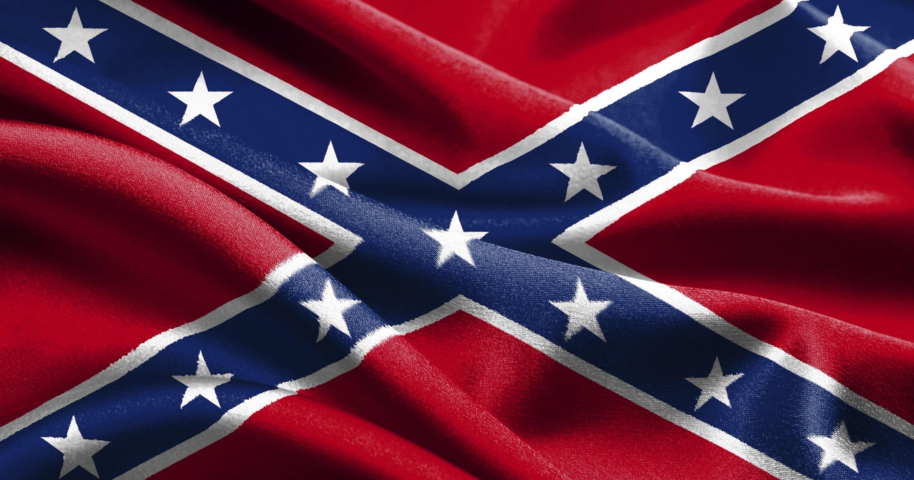 1920x1200 United States Flag