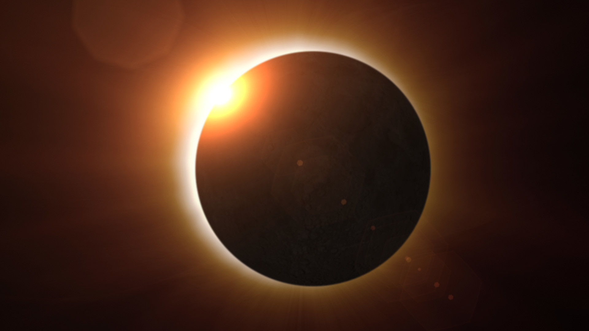 1920x1080 NASA Announces Television Coverage for Aug. 21 Solar Eclipse