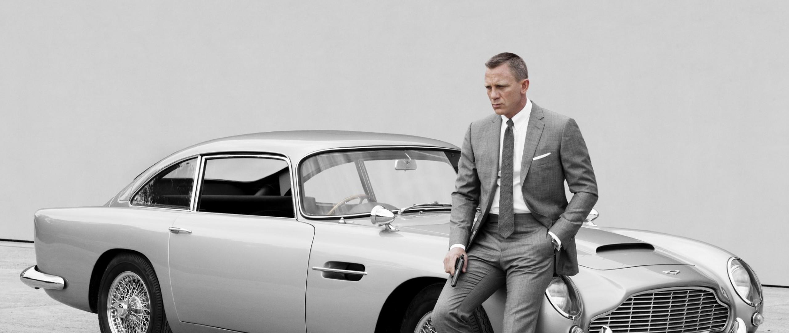 James Bond iPhone Wallpaper (72+ images)