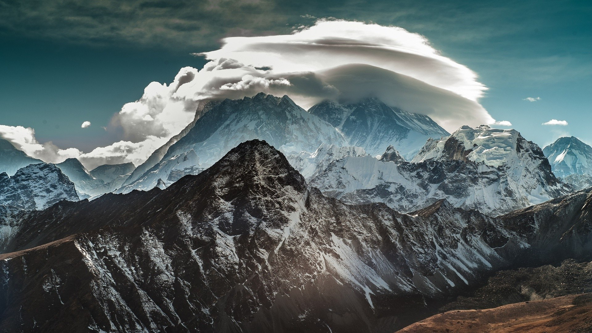 Nepal Wallpaper Hd 70 Images