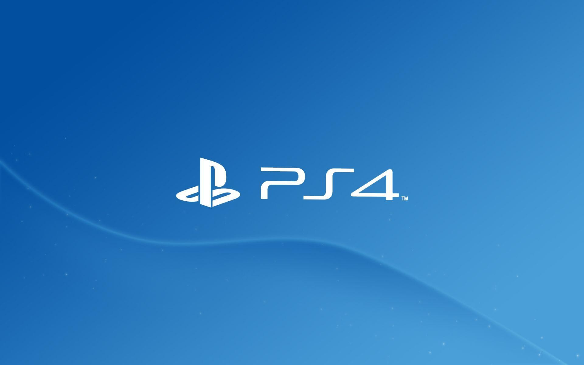 Ps4 Wallpapers Hd 1080p 82 Images