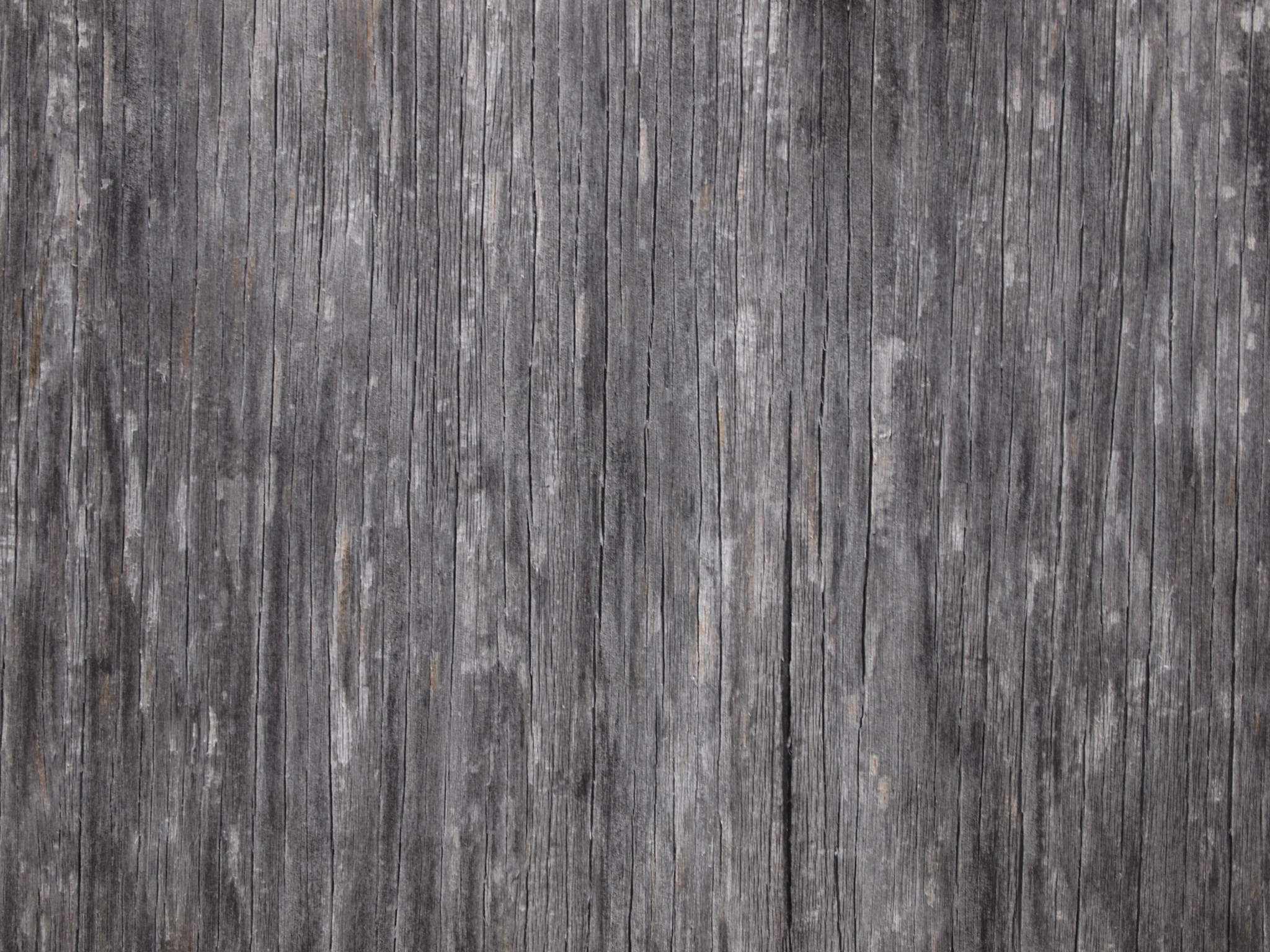 2048x1536 wood wallpaper for desktop background