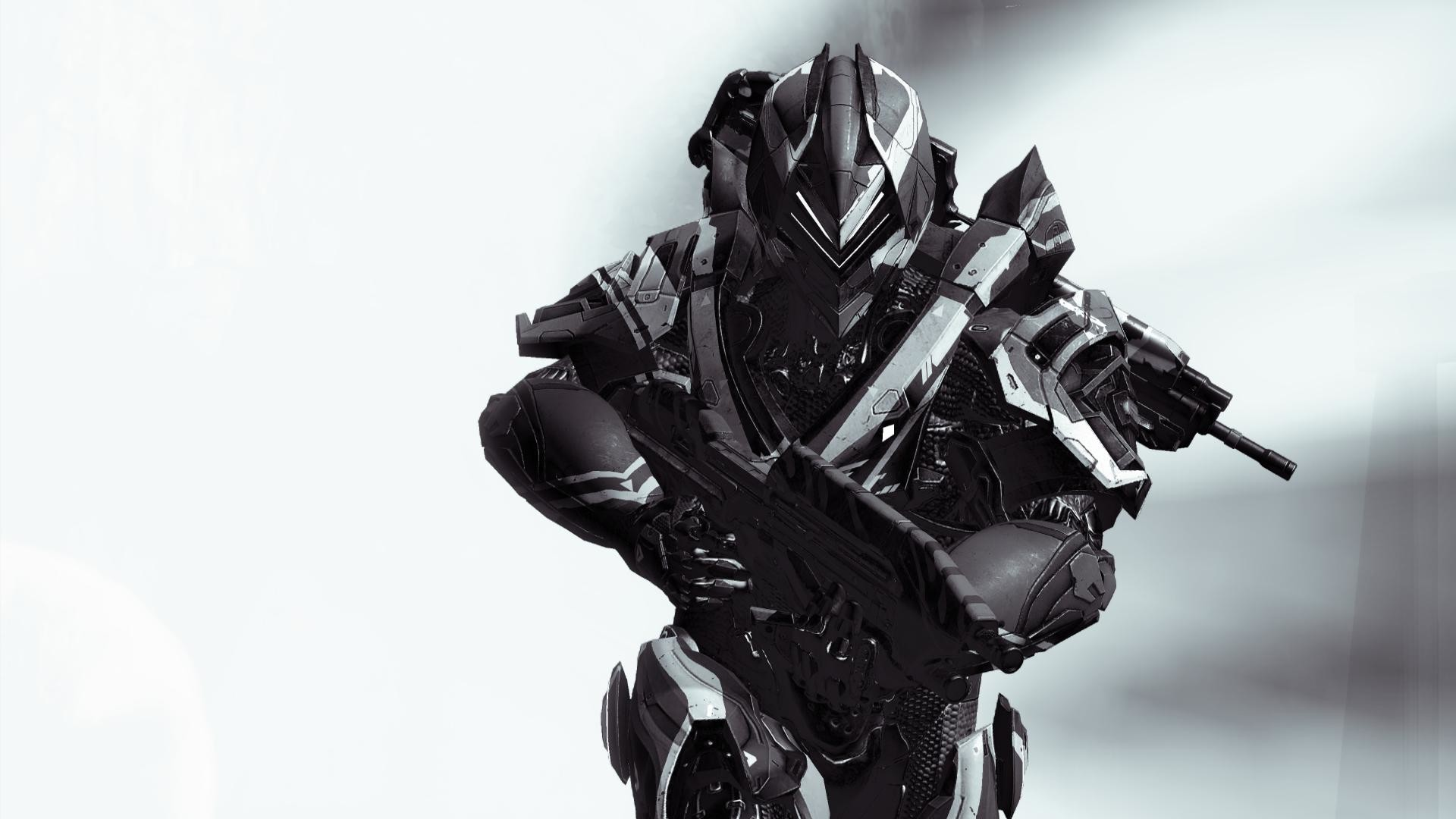 Awesome Halo Wallpapers 51 Images